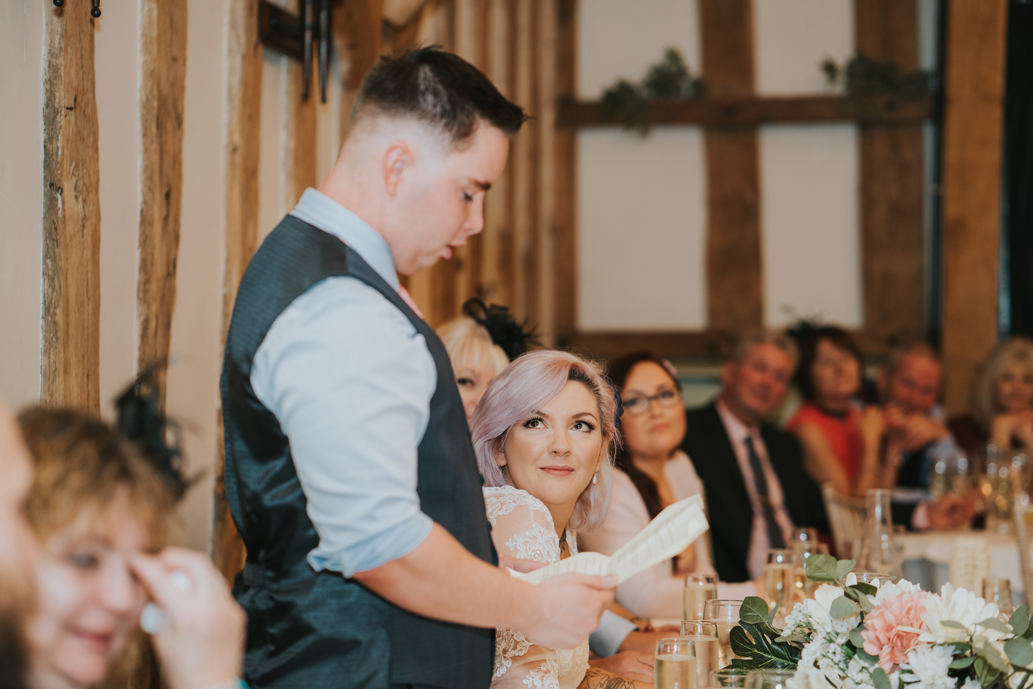 rhia-james-rustic-crabbs-barn-vintage-50s-retro-wedding-grace-elizabeth-colchester-essex-alternative-relaxed-wedding-family-photography-devon-suffolk-norfolk-essex (122 of 138).jpg