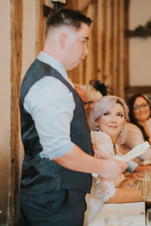 rhia-james-rustic-crabbs-barn-vintage-50s-retro-wedding-grace-elizabeth-colchester-essex-alternative-relaxed-wedding-family-photography-devon-suffolk-norfolk-essex (123 of 138).jpg