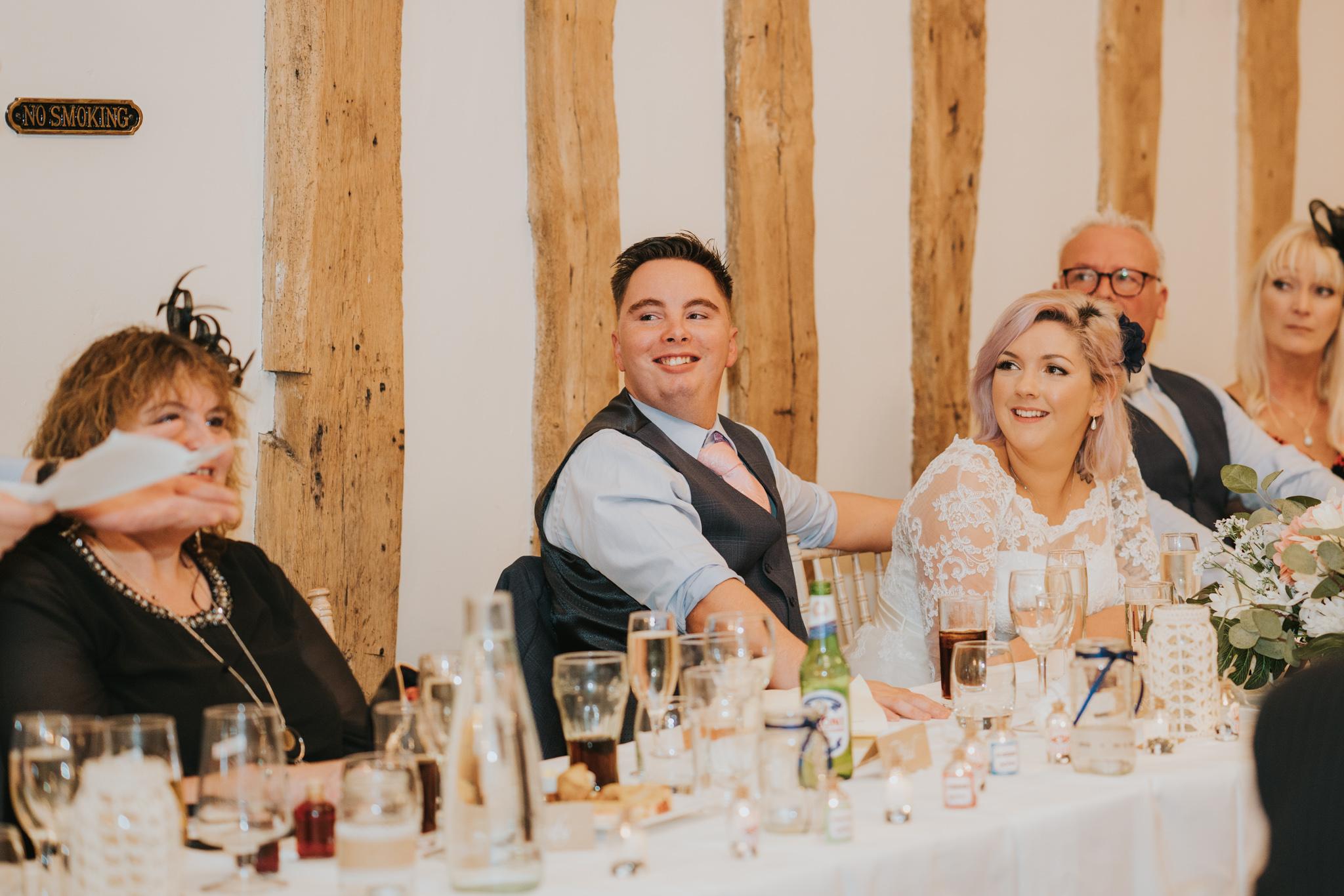 rhia-james-rustic-crabbs-barn-vintage-50s-retro-wedding-grace-elizabeth-colchester-essex-alternative-relaxed-wedding-family-photography-devon-suffolk-norfolk-essex (125 of 138).jpg