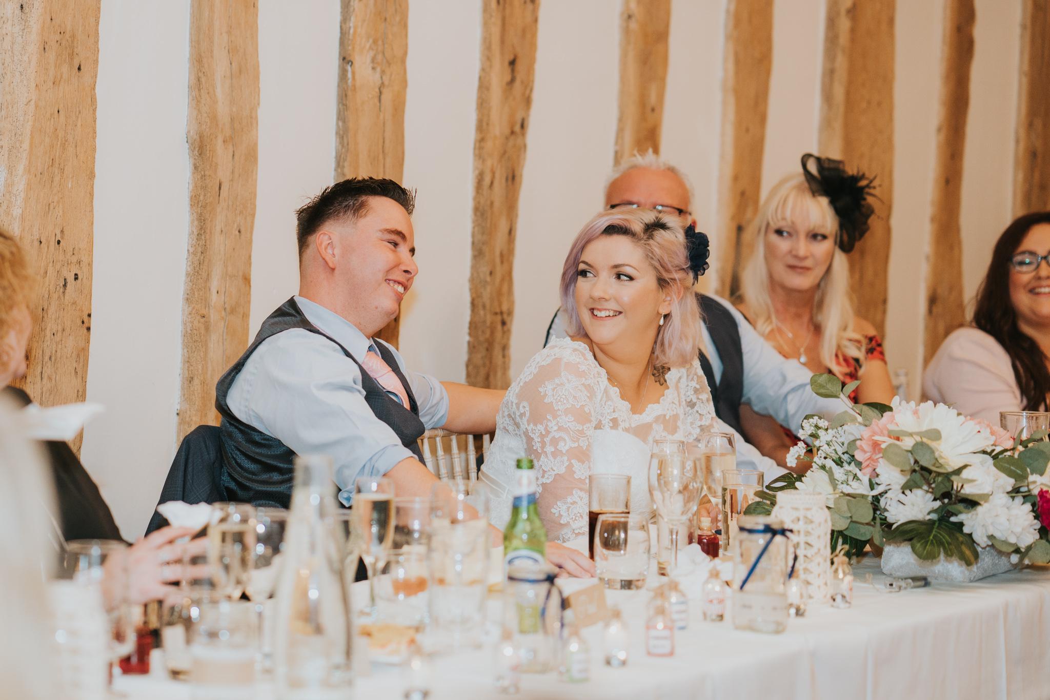 rhia-james-rustic-crabbs-barn-vintage-50s-retro-wedding-grace-elizabeth-colchester-essex-alternative-relaxed-wedding-family-photography-devon-suffolk-norfolk-essex (126 of 138).jpg