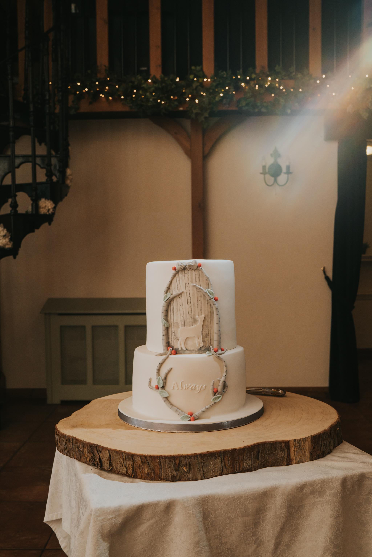 rhia-james-rustic-crabbs-barn-vintage-50s-retro-wedding-grace-elizabeth-colchester-essex-alternative-relaxed-wedding-family-photography-devon-suffolk-norfolk-essex (128 of 138).jpg
