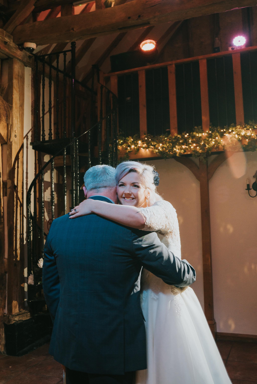 rhia-james-rustic-crabbs-barn-vintage-50s-retro-wedding-grace-elizabeth-colchester-essex-alternative-relaxed-wedding-family-photography-devon-suffolk-norfolk-essex (134 of 138).jpg