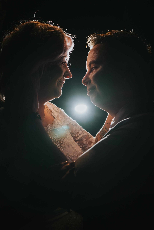 rhia-james-rustic-crabbs-barn-vintage-50s-retro-wedding-grace-elizabeth-colchester-essex-alternative-relaxed-wedding-family-photography-devon-suffolk-norfolk-essex (135 of 138).jpg