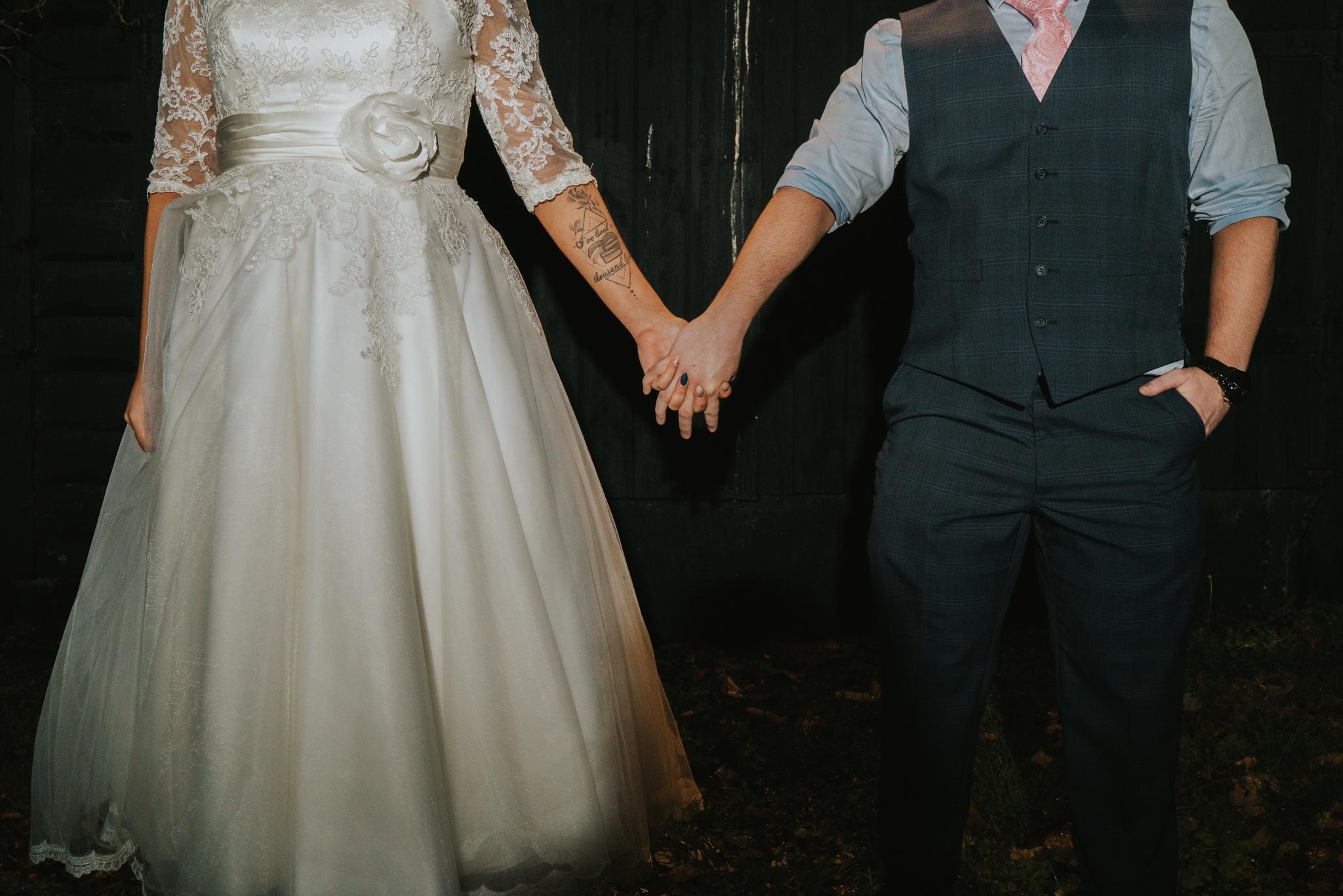 rhia-james-rustic-crabbs-barn-vintage-50s-retro-wedding-grace-elizabeth-colchester-essex-alternative-relaxed-wedding-family-photography-devon-suffolk-norfolk-essex (137 of 138).jpg