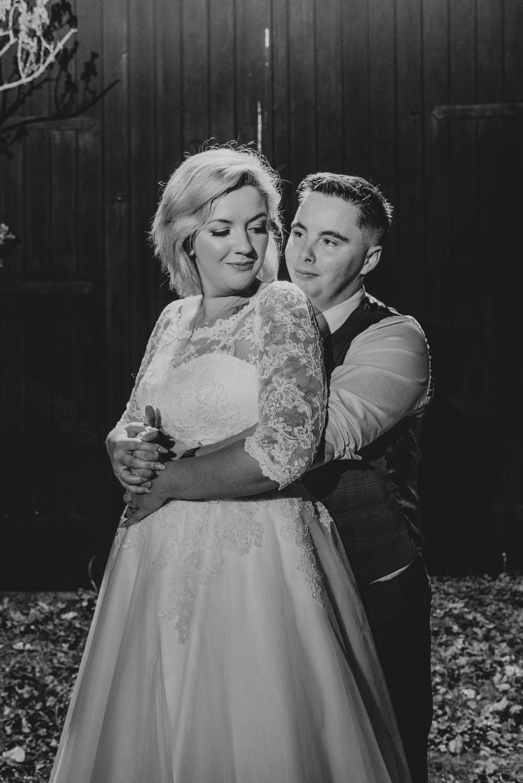 rhia-james-rustic-crabbs-barn-vintage-50s-retro-wedding-grace-elizabeth-colchester-essex-alternative-relaxed-wedding-family-photography-devon-suffolk-norfolk-essex (136 of 138).jpg