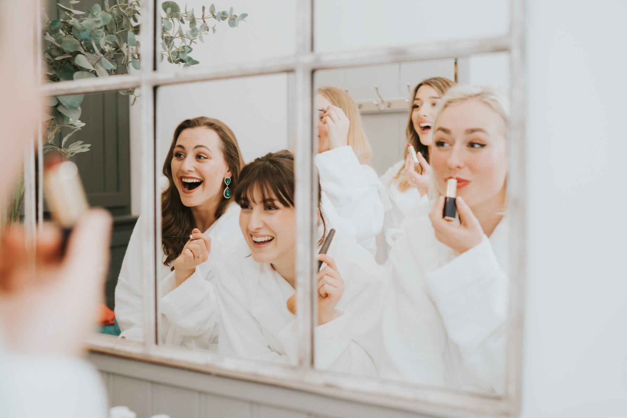 grace-elizabeth-essex-wedding-photographer-best-2018-highlights-norfolk-essex-devon-suffolk (15 of 100).jpg