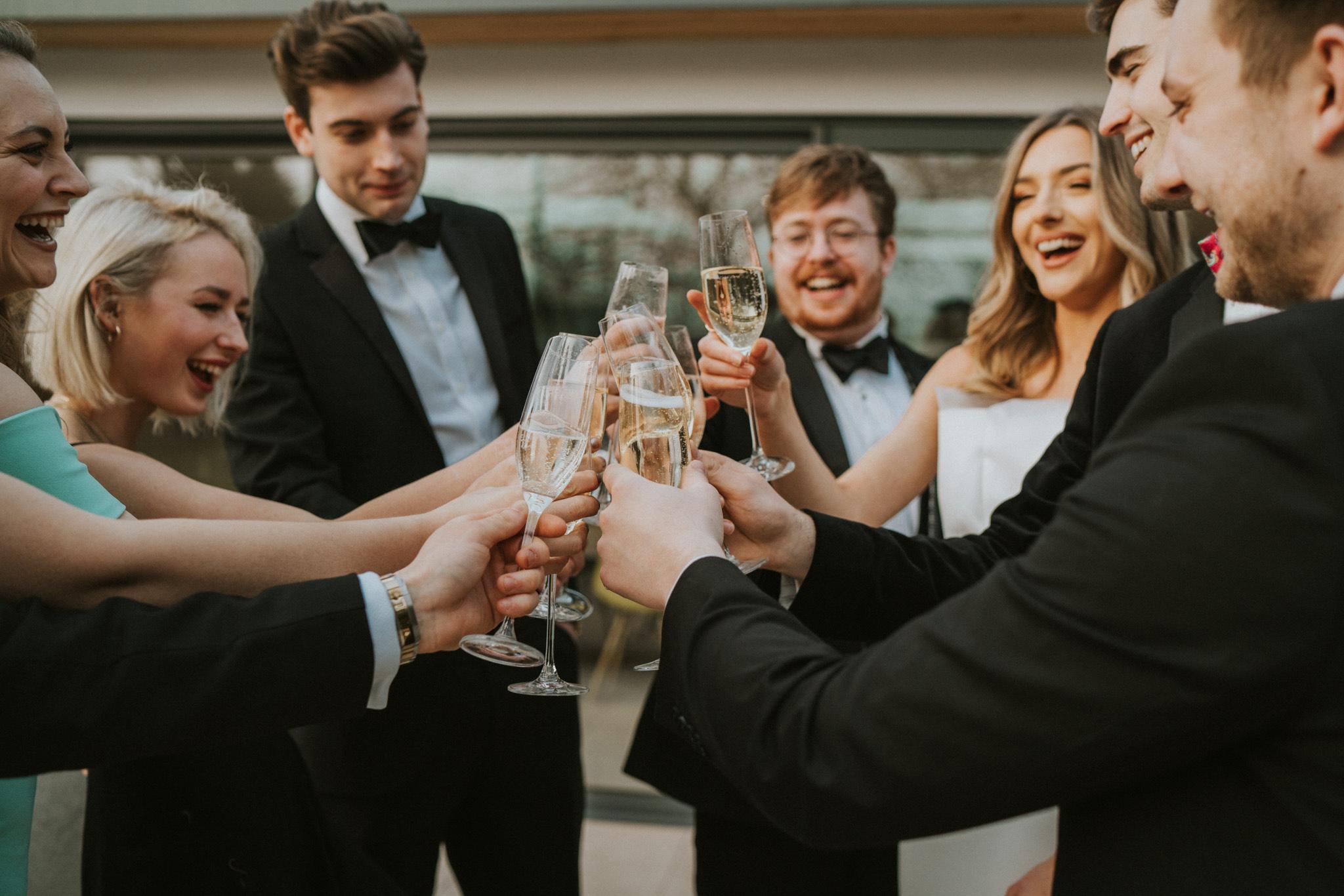 grace-elizabeth-essex-wedding-photographer-best-2018-highlights-norfolk-essex-devon-suffolk (16 of 100).jpg