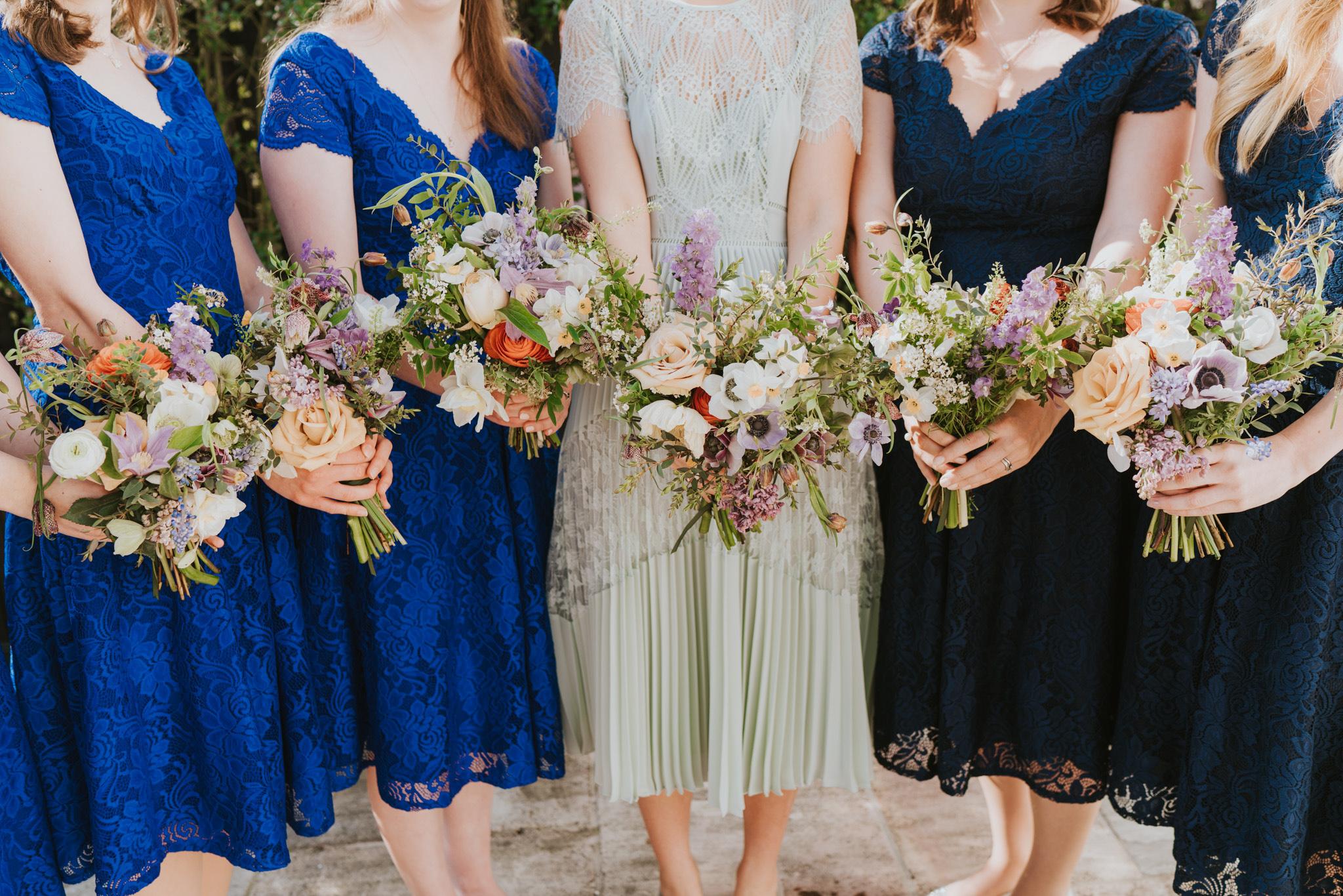 grace-elizabeth-essex-wedding-photographer-best-2018-highlights-norfolk-essex-devon-suffolk (19 of 100).jpg