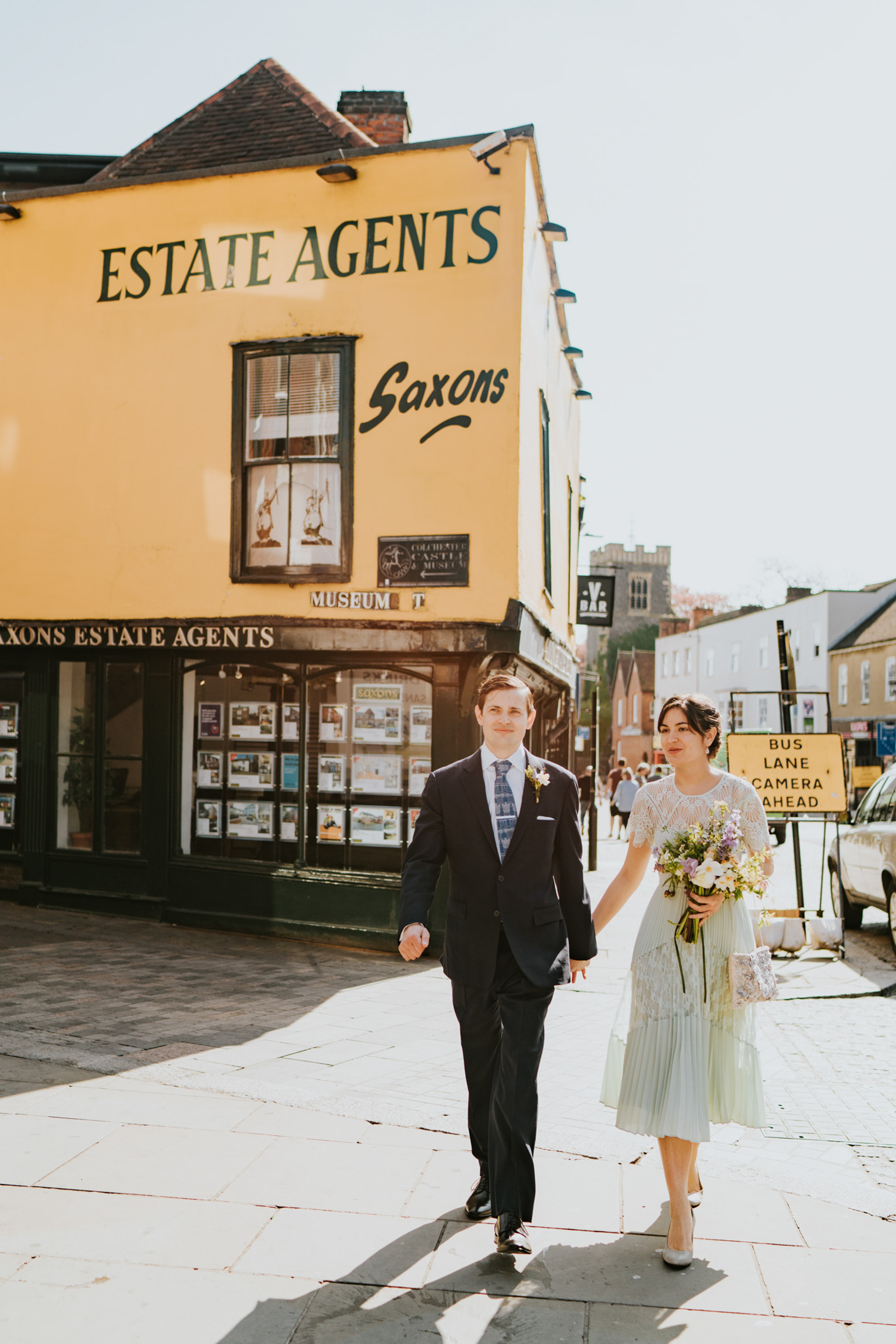 grace-elizabeth-essex-wedding-photographer-best-2018-highlights-norfolk-essex-devon-suffolk (20 of 100).jpg