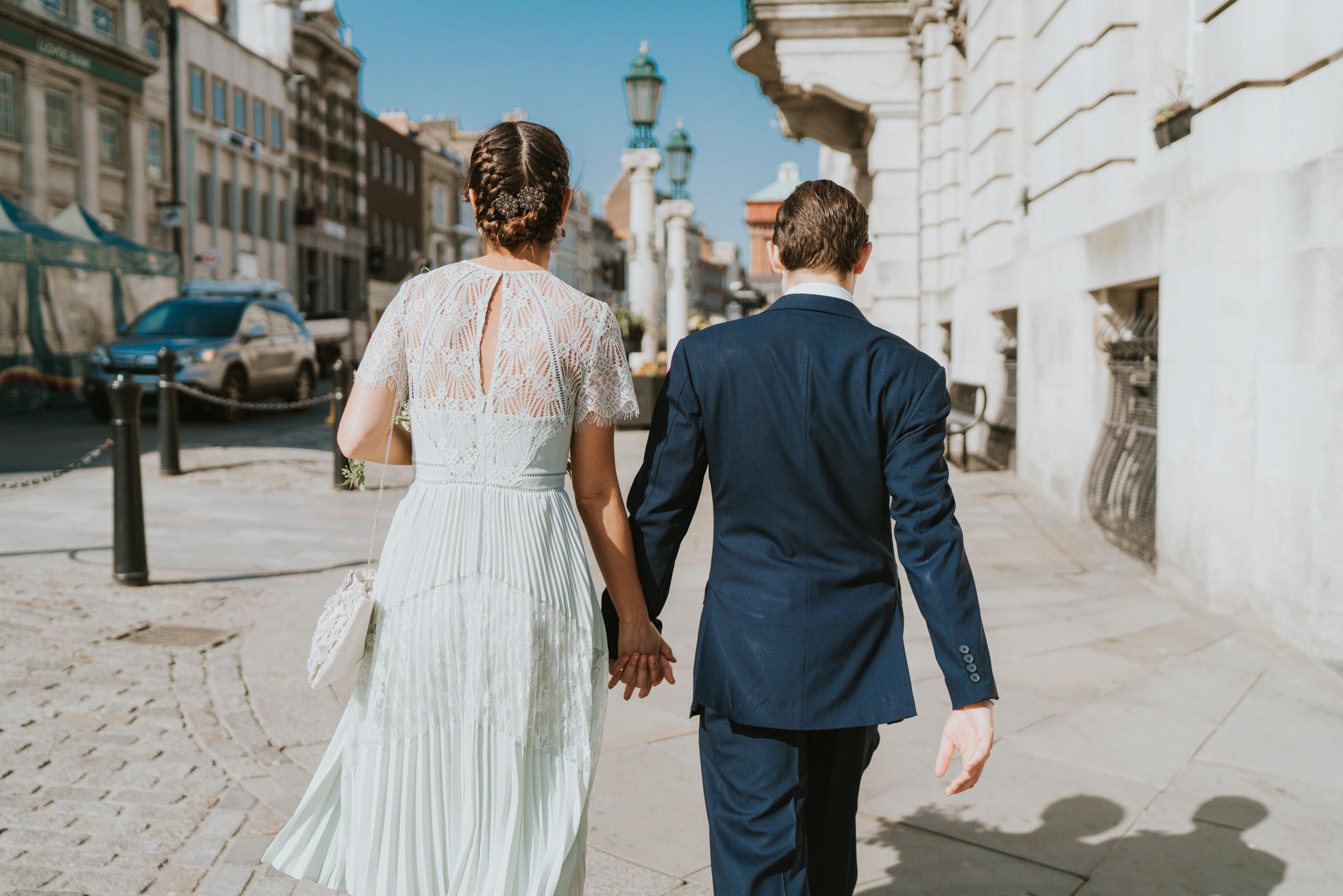 grace-elizabeth-essex-wedding-photographer-best-2018-highlights-norfolk-essex-devon-suffolk (21 of 100).jpg