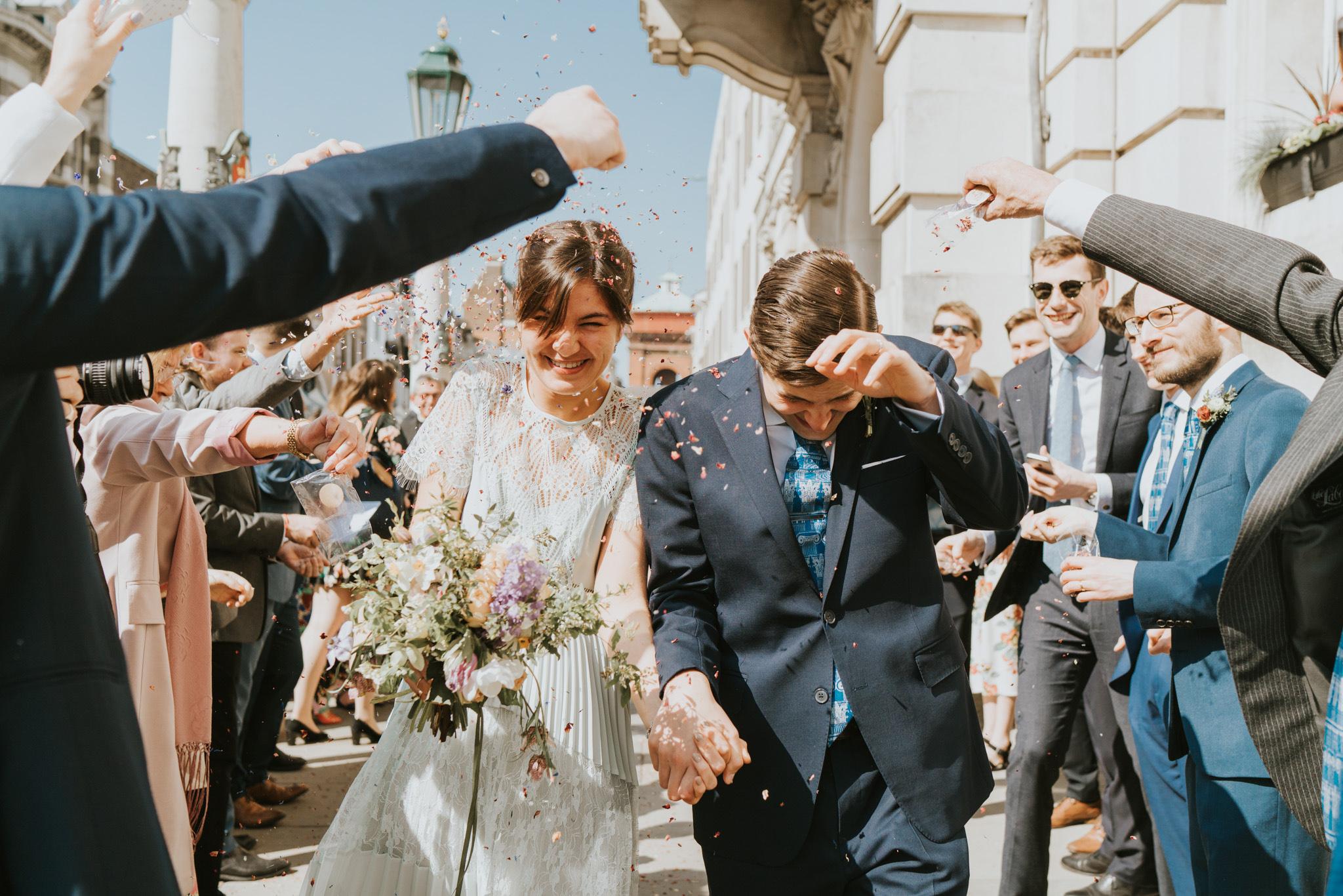 grace-elizabeth-essex-wedding-photographer-best-2018-highlights-norfolk-essex-devon-suffolk (22 of 100).jpg