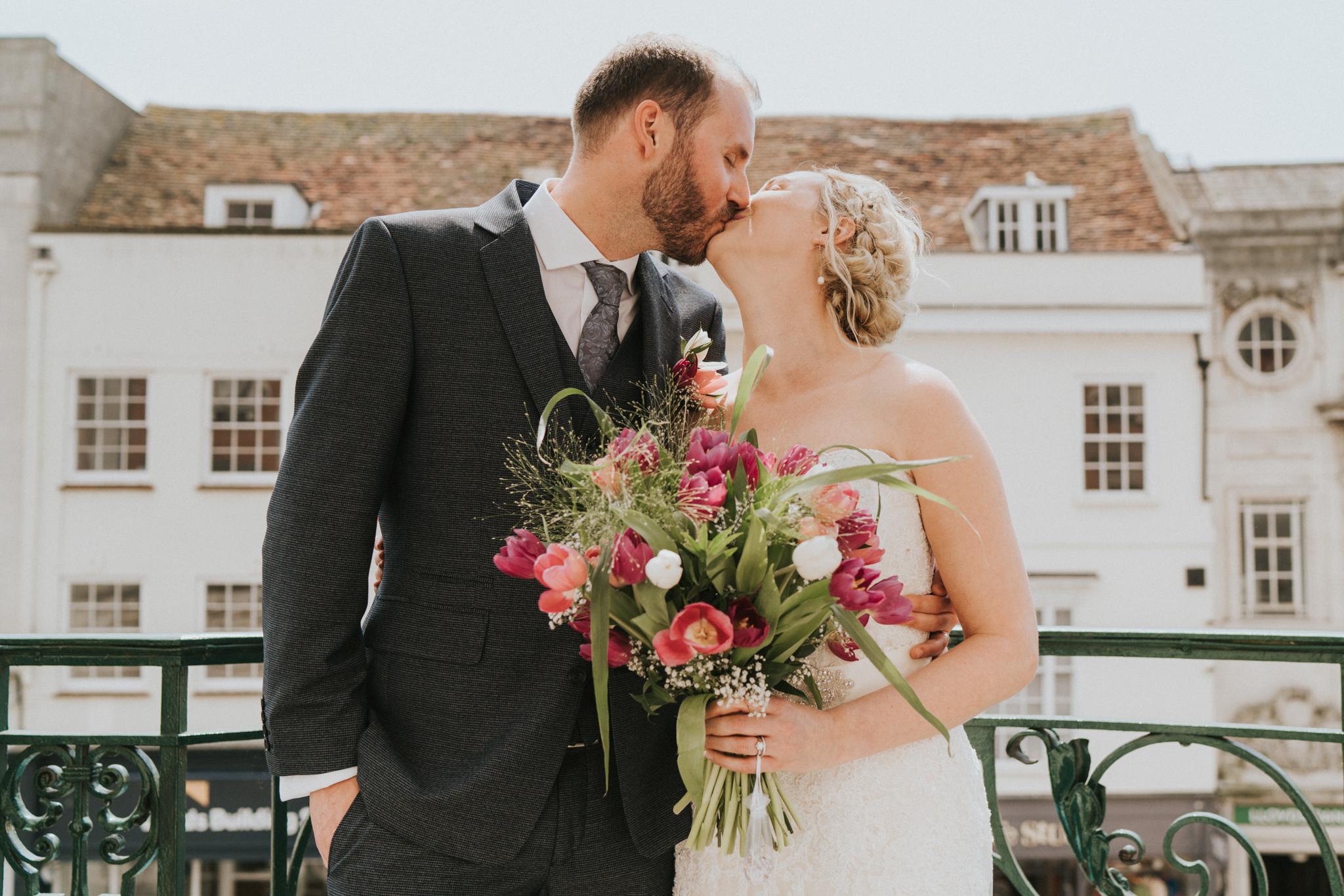 grace-elizabeth-essex-wedding-photographer-best-2018-highlights-norfolk-essex-devon-suffolk (27 of 100).jpg