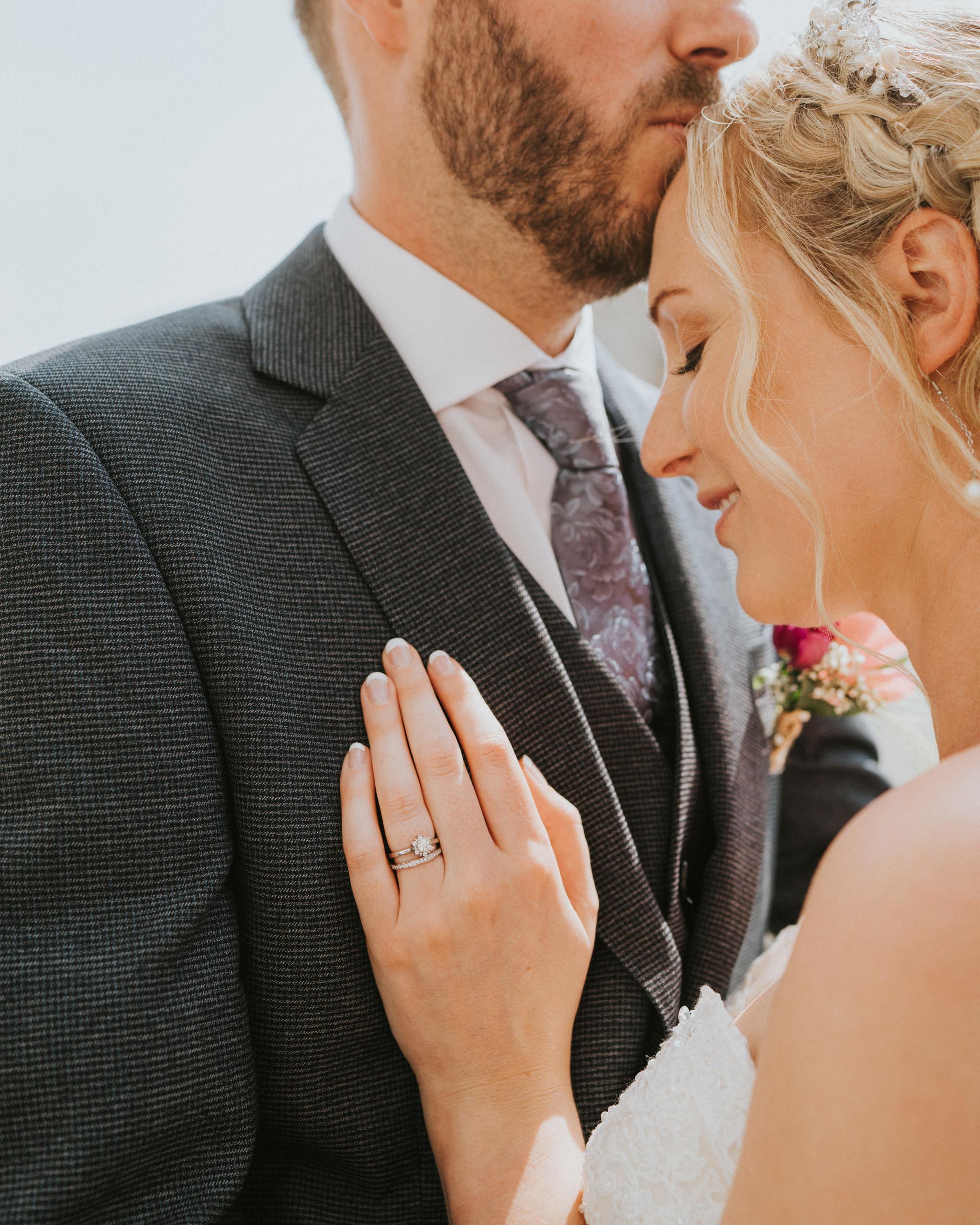 grace-elizabeth-essex-wedding-photographer-best-2018-highlights-norfolk-essex-devon-suffolk (29 of 100).jpg