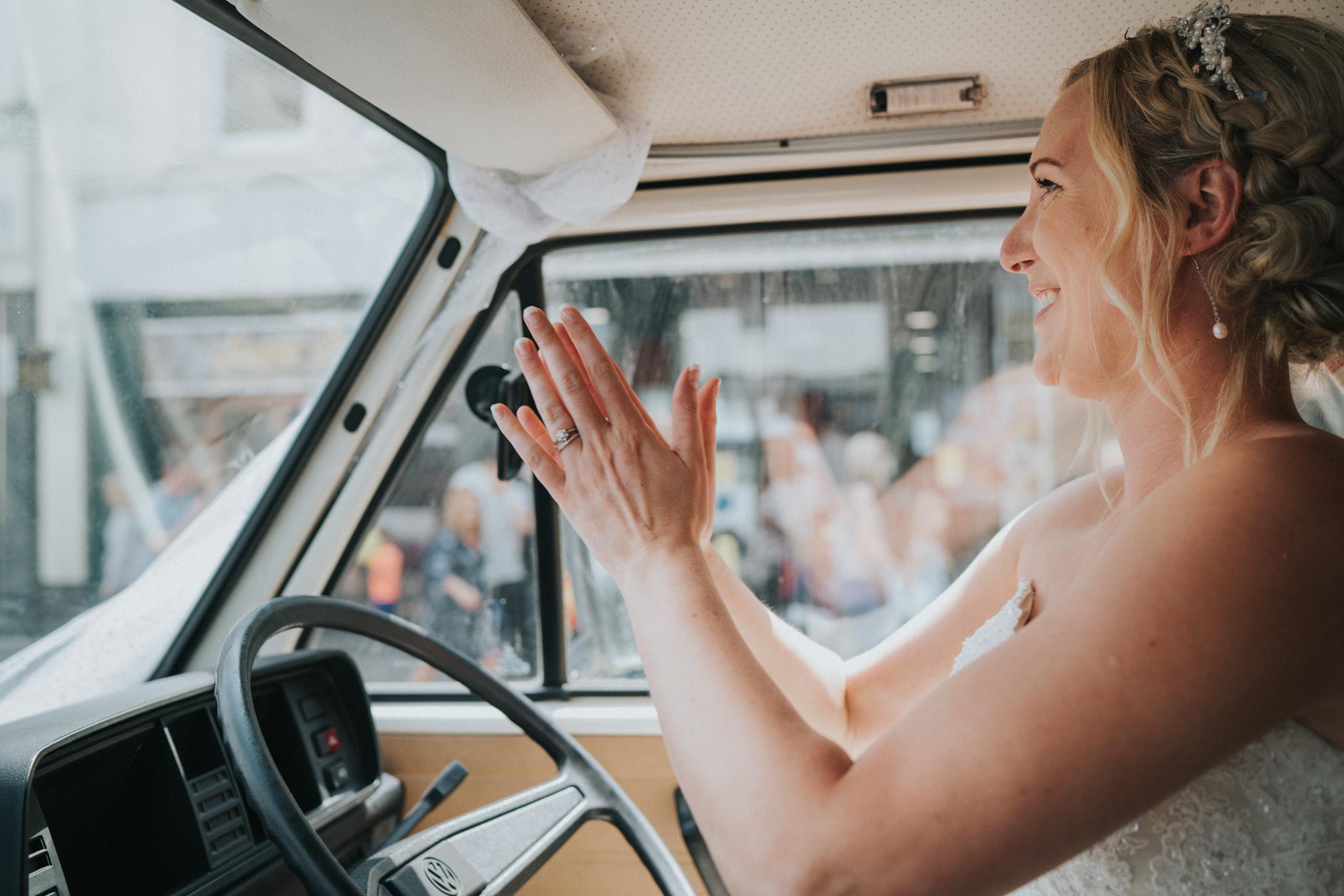 grace-elizabeth-essex-wedding-photographer-best-2018-highlights-norfolk-essex-devon-suffolk (30 of 100).jpg