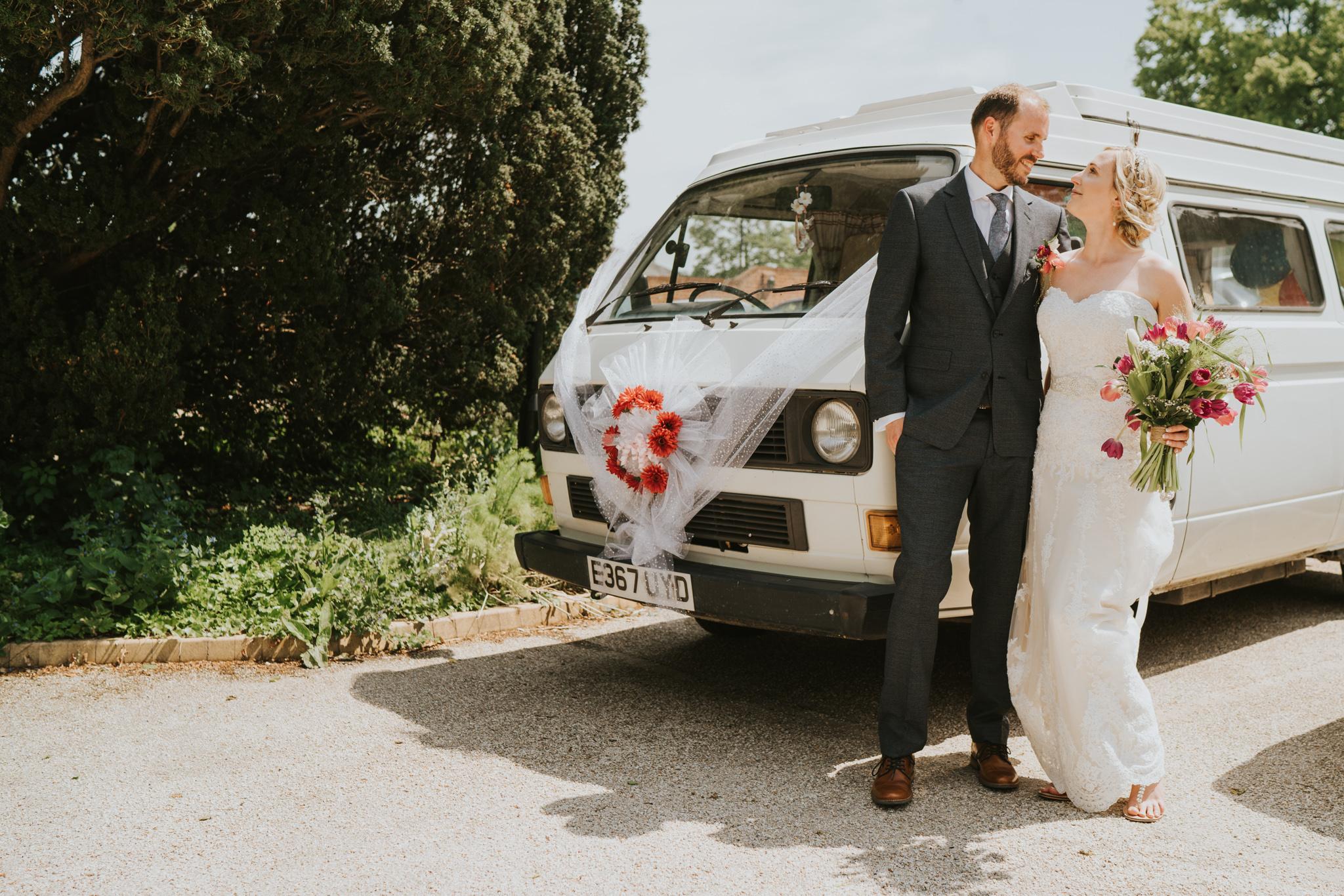 grace-elizabeth-essex-wedding-photographer-best-2018-highlights-norfolk-essex-devon-suffolk (31 of 100).jpg