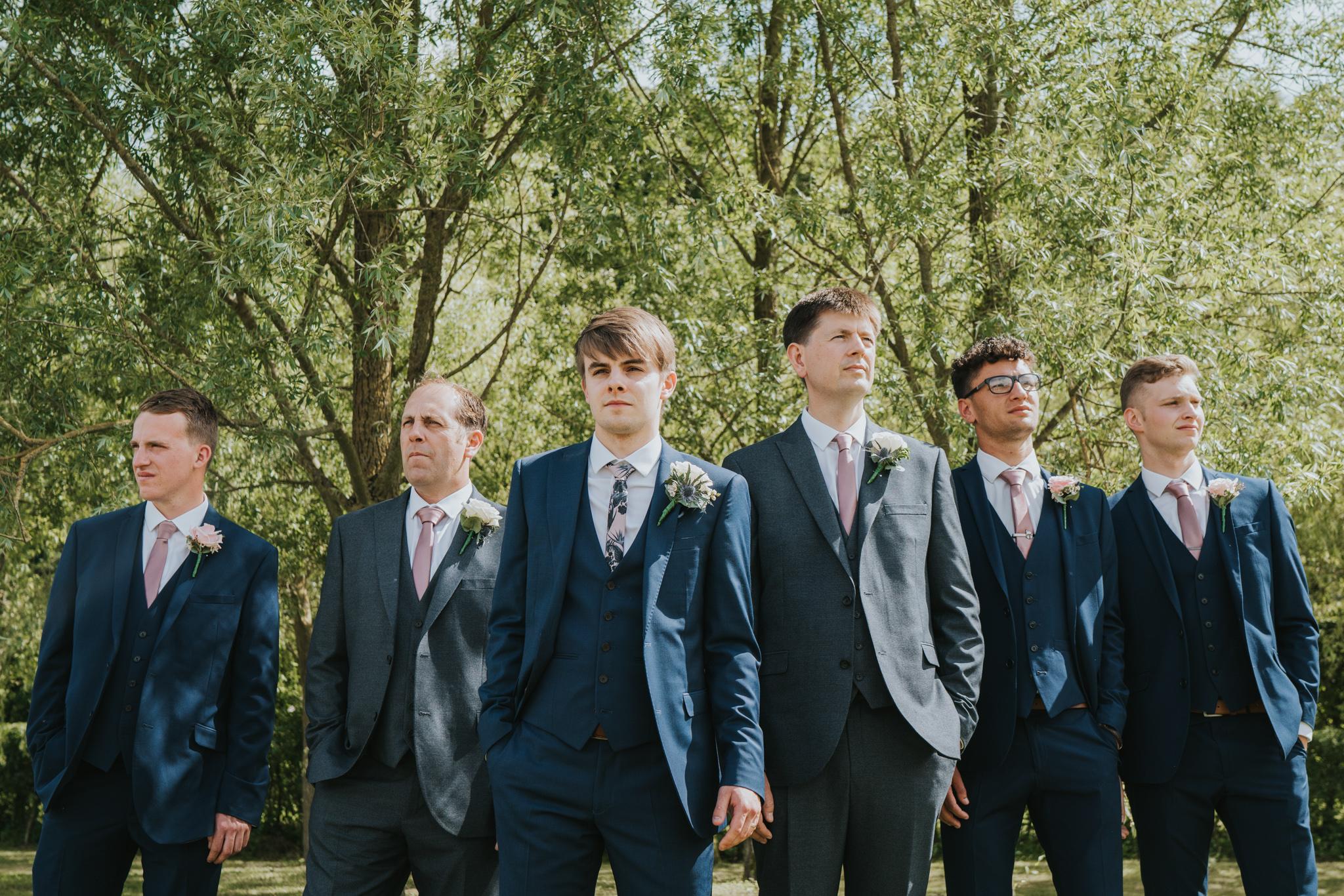 grace-elizabeth-essex-wedding-photographer-best-2018-highlights-norfolk-essex-devon-suffolk (34 of 100).jpg