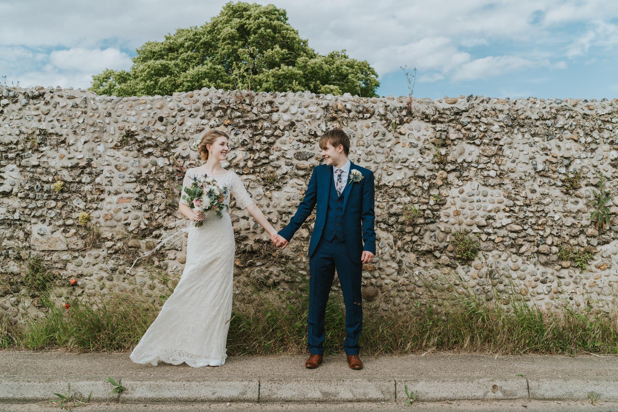 grace-elizabeth-essex-wedding-photographer-best-2018-highlights-norfolk-essex-devon-suffolk (35 of 100).jpg