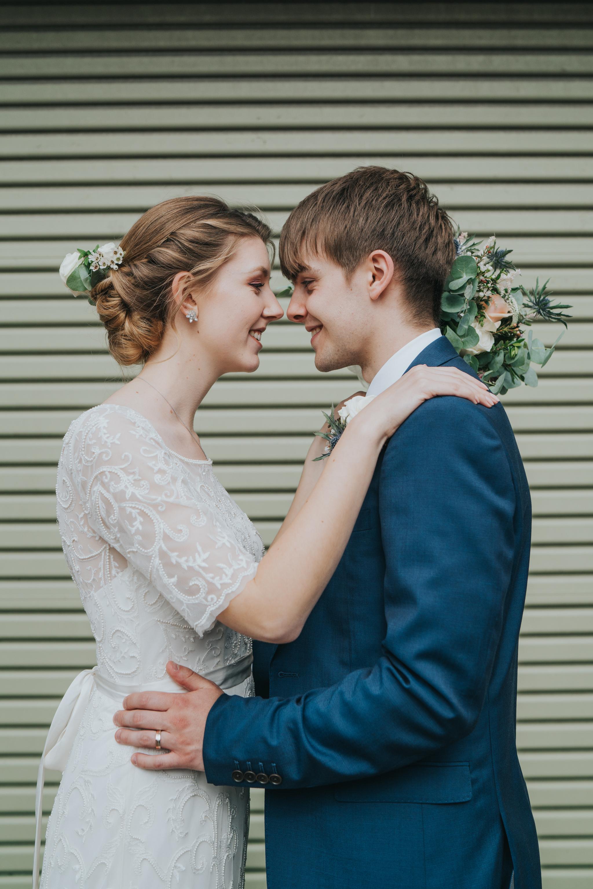 grace-elizabeth-essex-wedding-photographer-best-2018-highlights-norfolk-essex-devon-suffolk (36 of 100).jpg