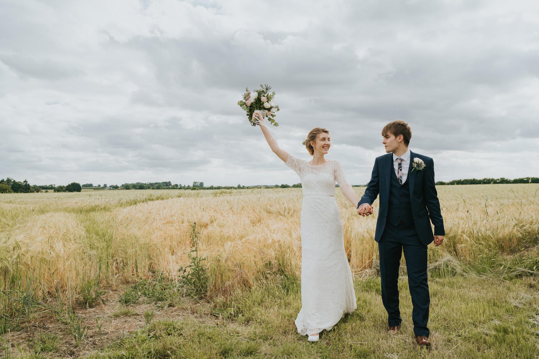 grace-elizabeth-essex-wedding-photographer-best-2018-highlights-norfolk-essex-devon-suffolk (38 of 100).jpg