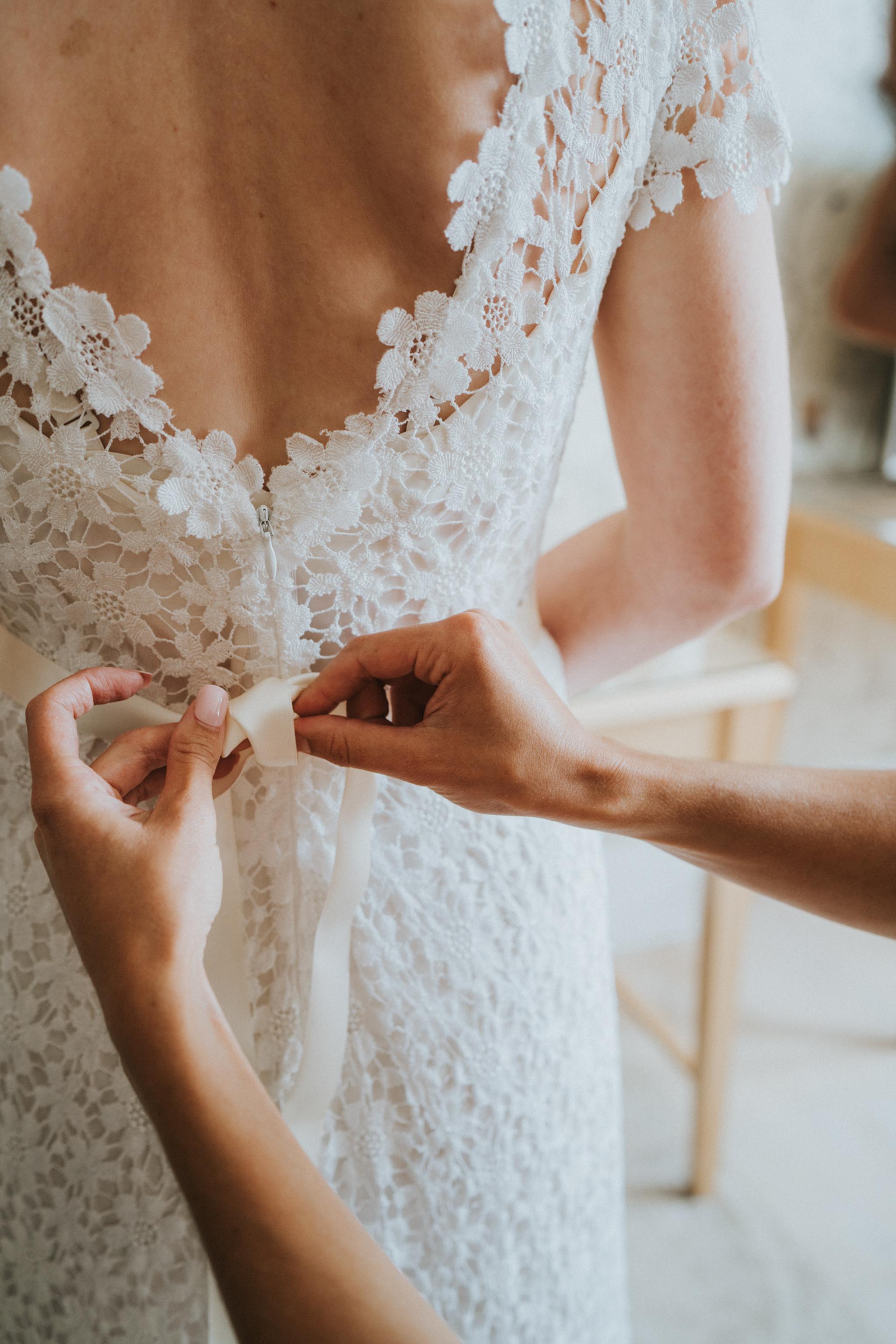 grace-elizabeth-essex-wedding-photographer-best-2018-highlights-norfolk-essex-devon-suffolk (41 of 100).jpg