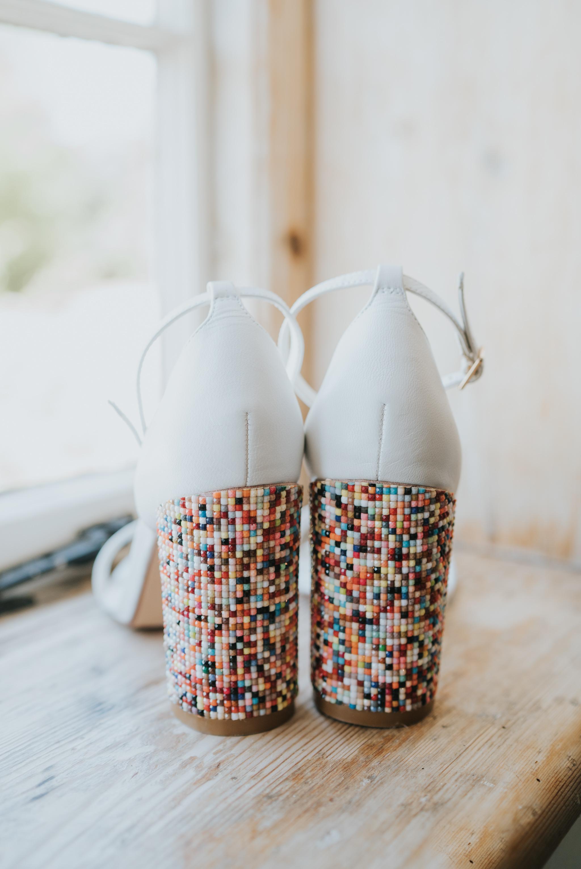 grace-elizabeth-essex-wedding-photographer-best-2018-highlights-norfolk-essex-devon-suffolk (44 of 100).jpg