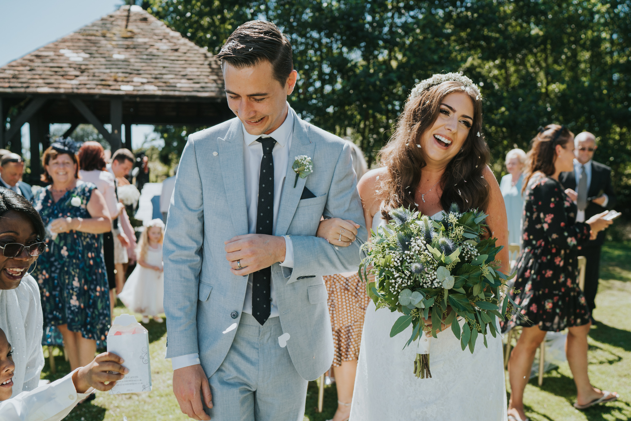 grace-elizabeth-essex-wedding-photographer-best-2018-highlights-norfolk-essex-devon-suffolk (45 of 100).jpg