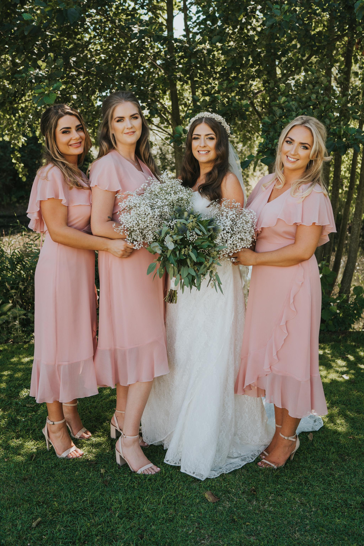 grace-elizabeth-essex-wedding-photographer-best-2018-highlights-norfolk-essex-devon-suffolk (46 of 100).jpg