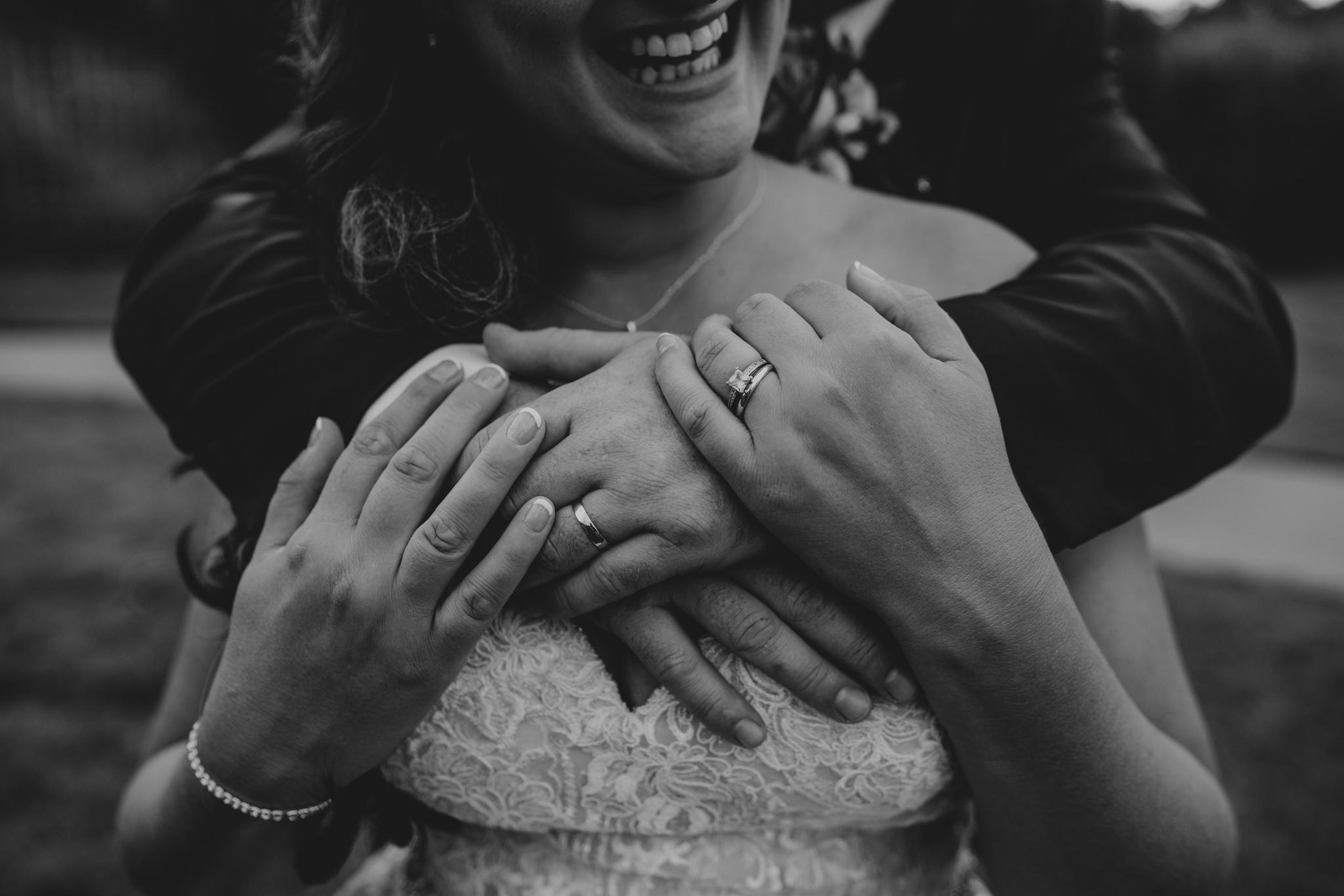 grace-elizabeth-essex-wedding-photographer-best-2018-highlights-norfolk-essex-devon-suffolk (55 of 100).jpg