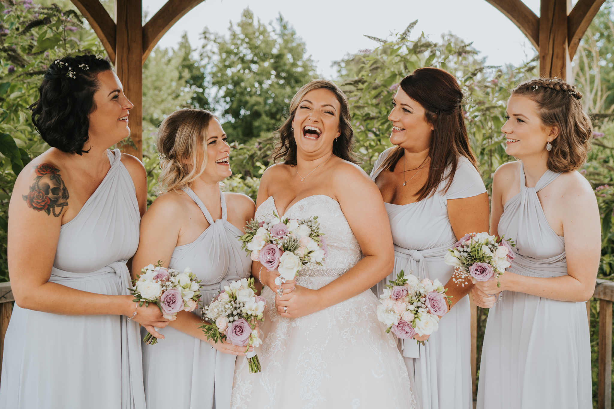 grace-elizabeth-essex-wedding-photographer-best-2018-highlights-norfolk-essex-devon-suffolk (54 of 100).jpg