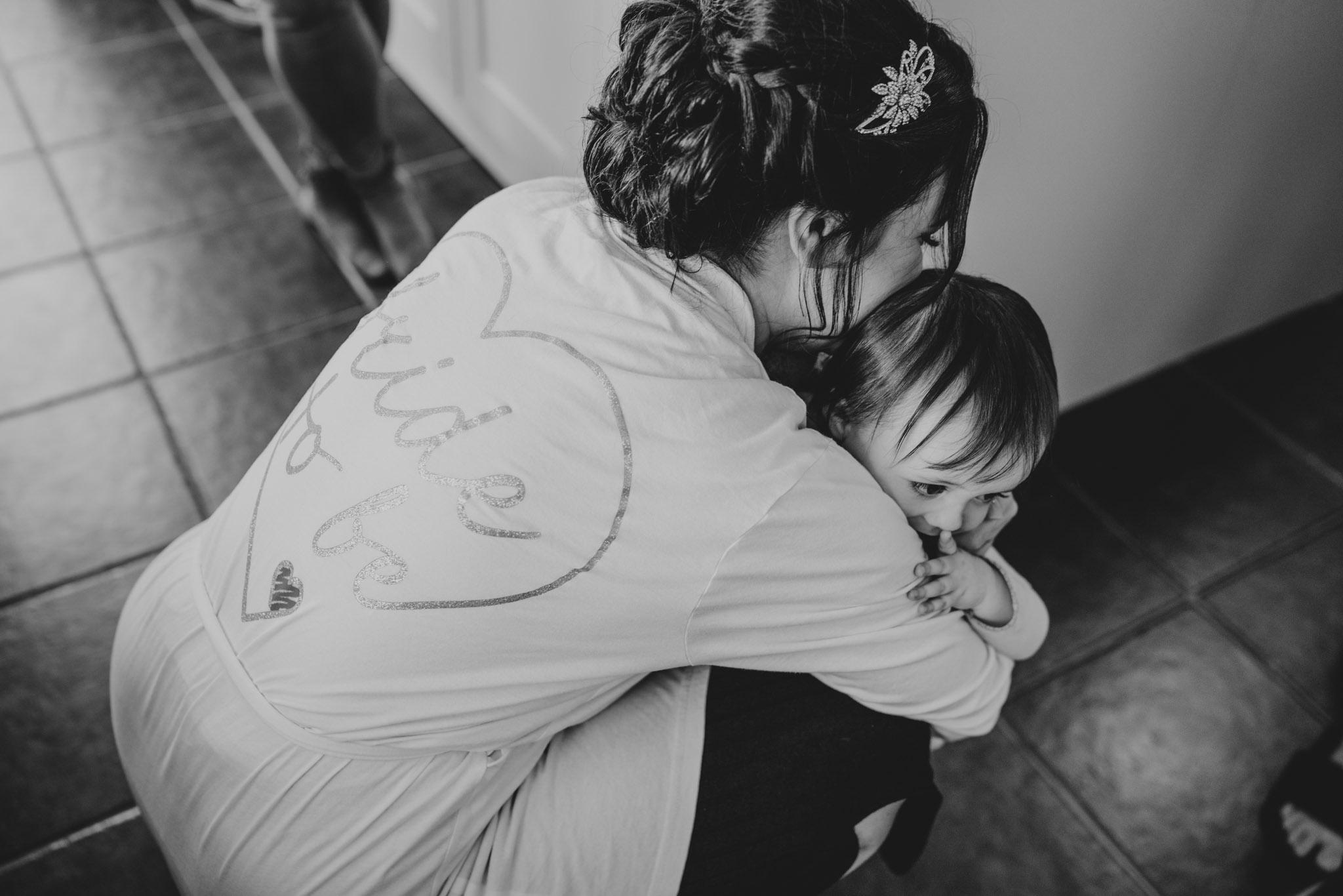 grace-elizabeth-essex-wedding-photographer-best-2018-highlights-norfolk-essex-devon-suffolk (57 of 100).jpg
