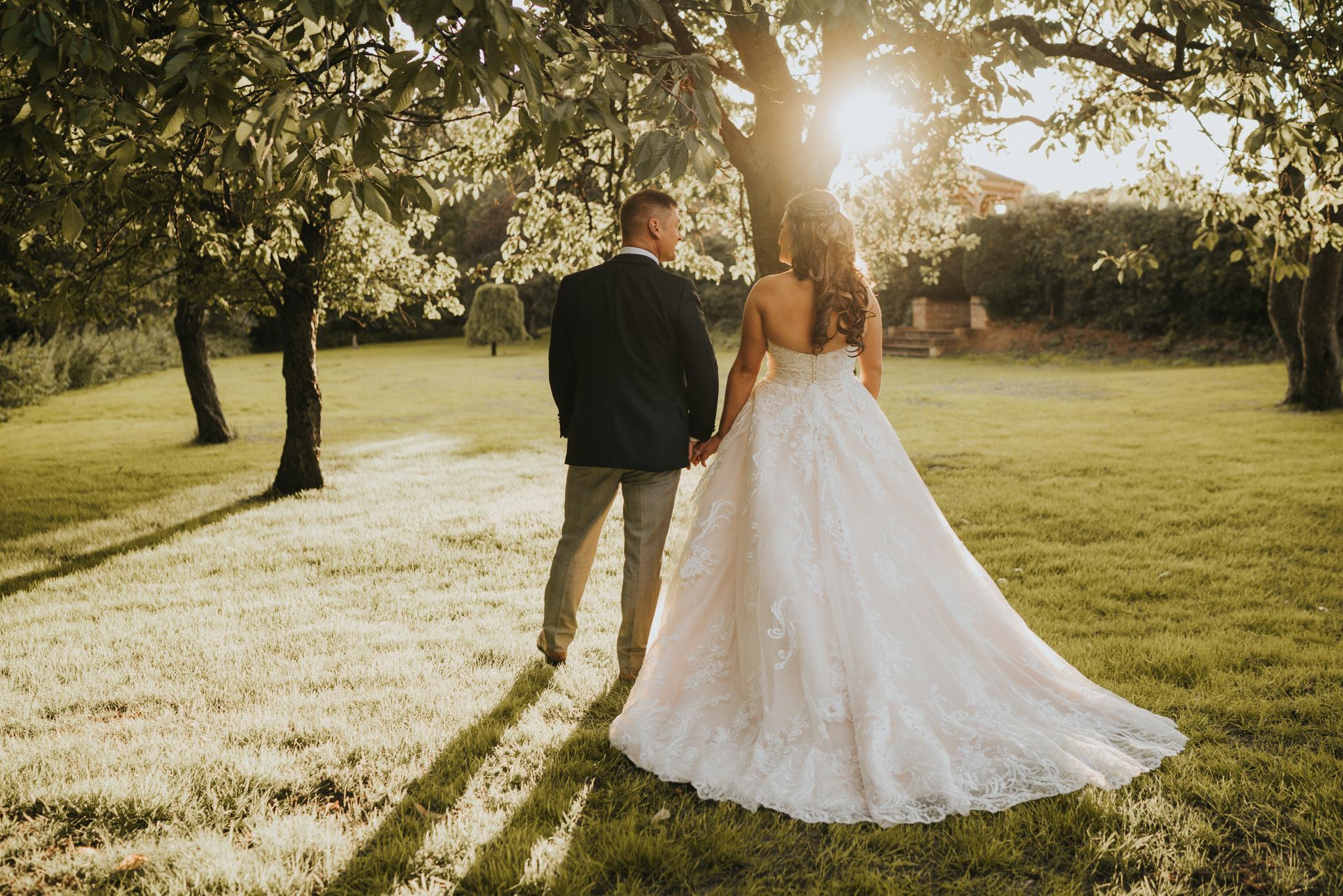 grace-elizabeth-essex-wedding-photographer-best-2018-highlights-norfolk-essex-devon-suffolk (56 of 100).jpg