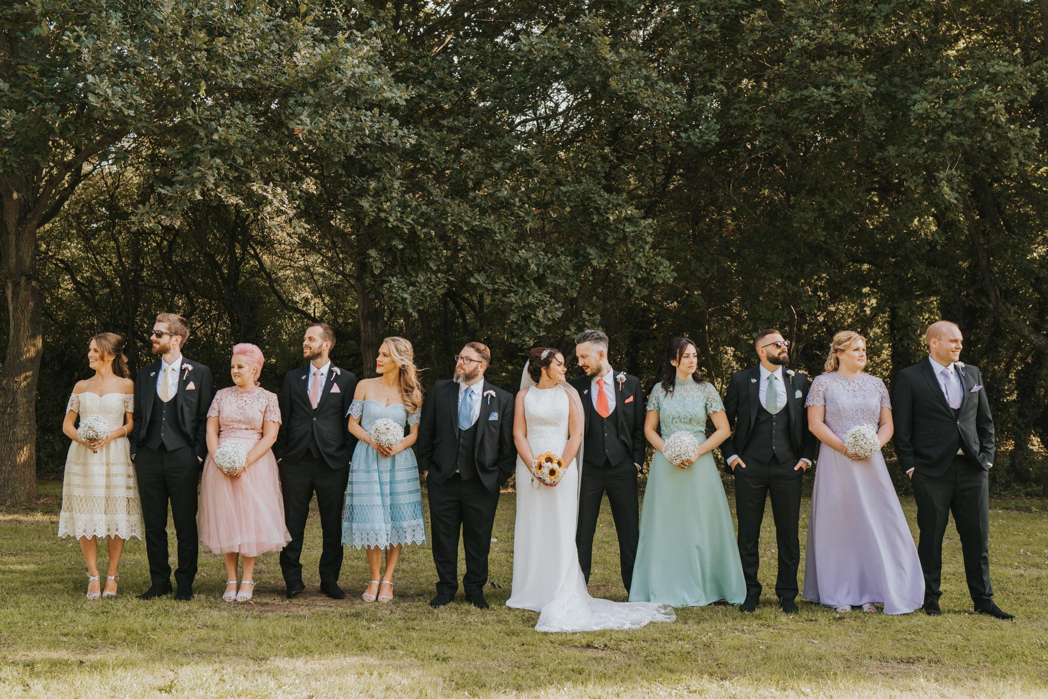grace-elizabeth-essex-wedding-photographer-best-2018-highlights-norfolk-essex-devon-suffolk (59 of 100).jpg