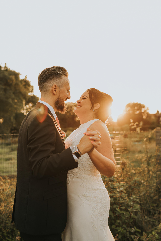 grace-elizabeth-essex-wedding-photographer-best-2018-highlights-norfolk-essex-devon-suffolk (61 of 100).jpg