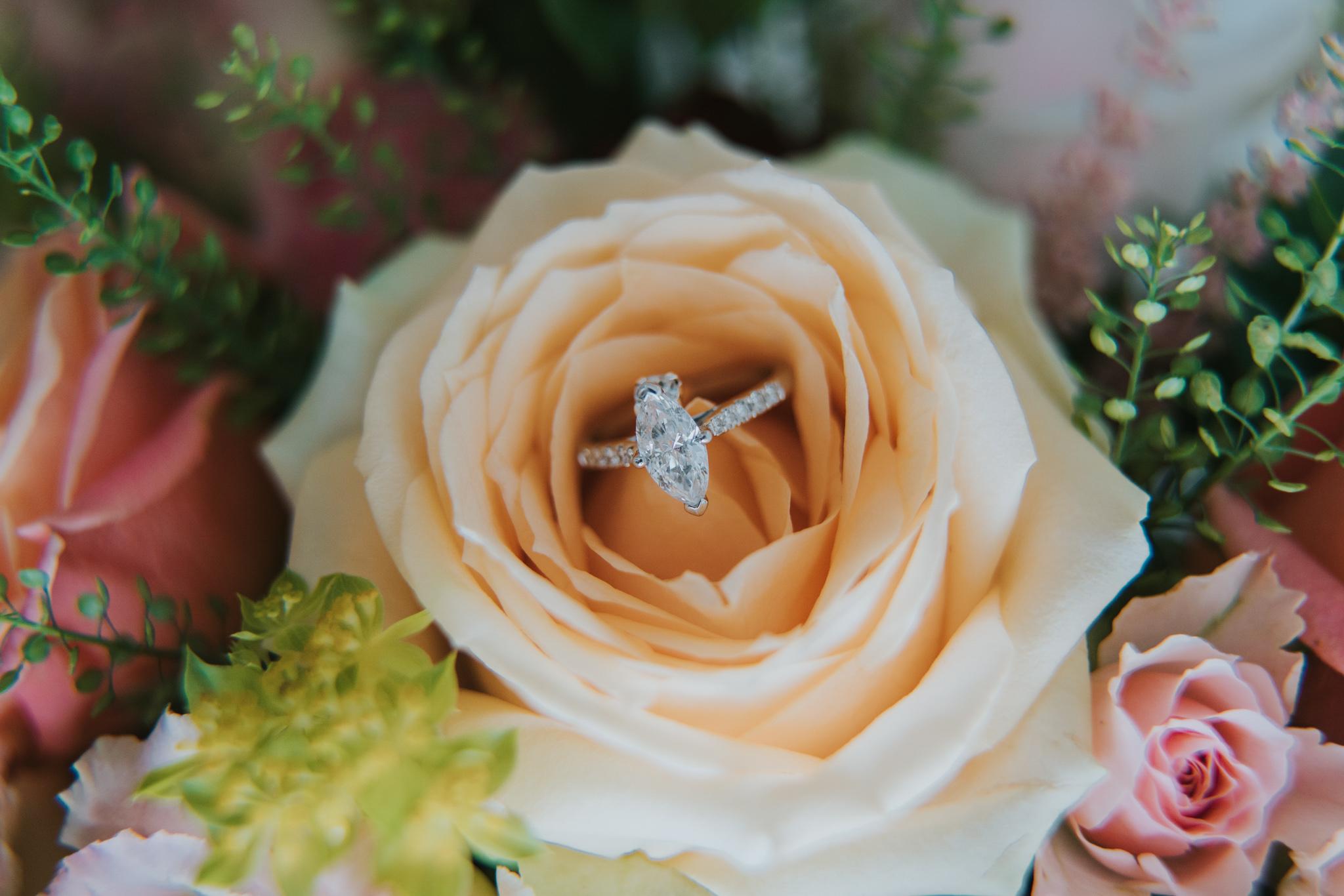 grace-elizabeth-essex-wedding-photographer-best-2018-highlights-norfolk-essex-devon-suffolk (69 of 100).jpg