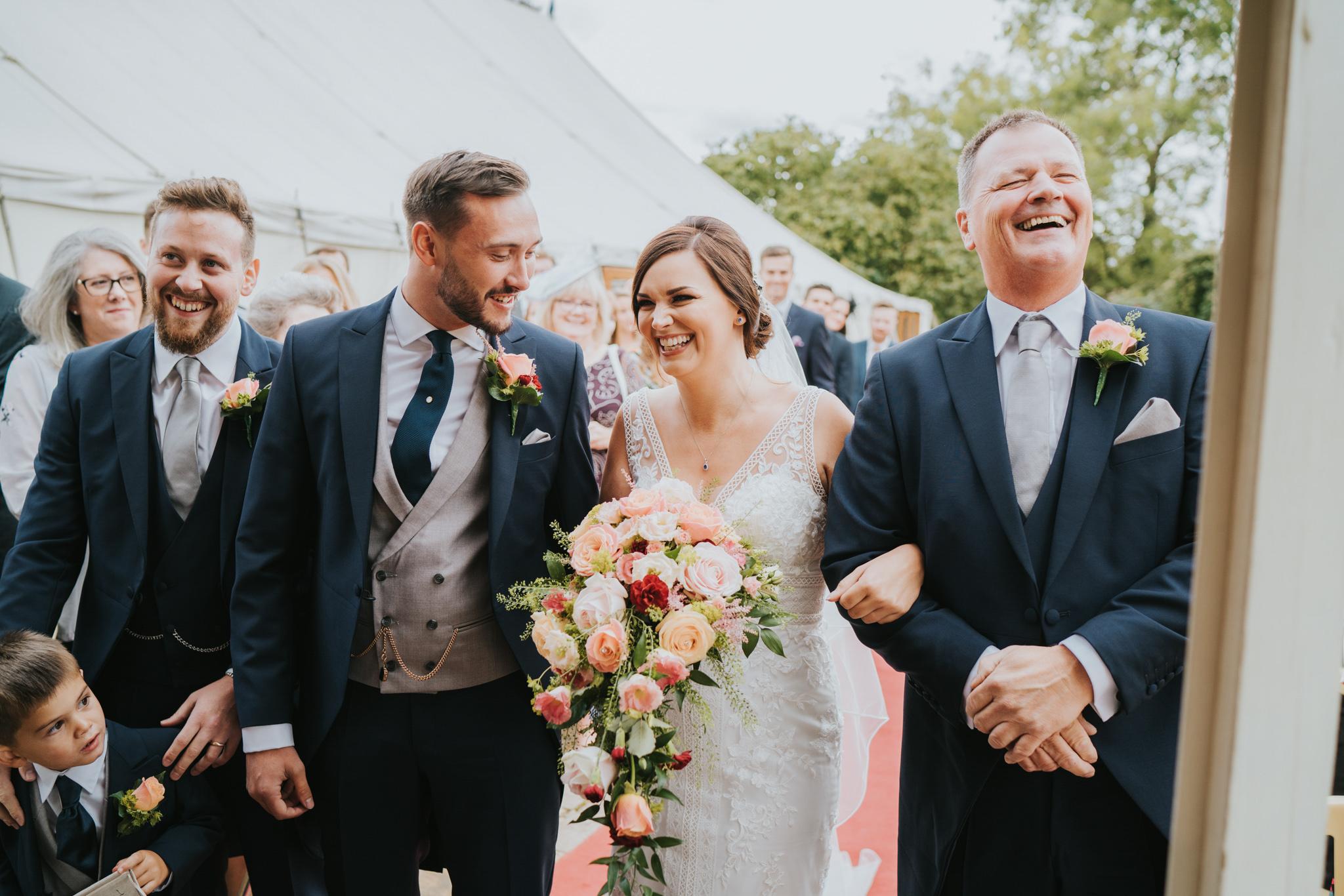 grace-elizabeth-essex-wedding-photographer-best-2018-highlights-norfolk-essex-devon-suffolk (71 of 100).jpg