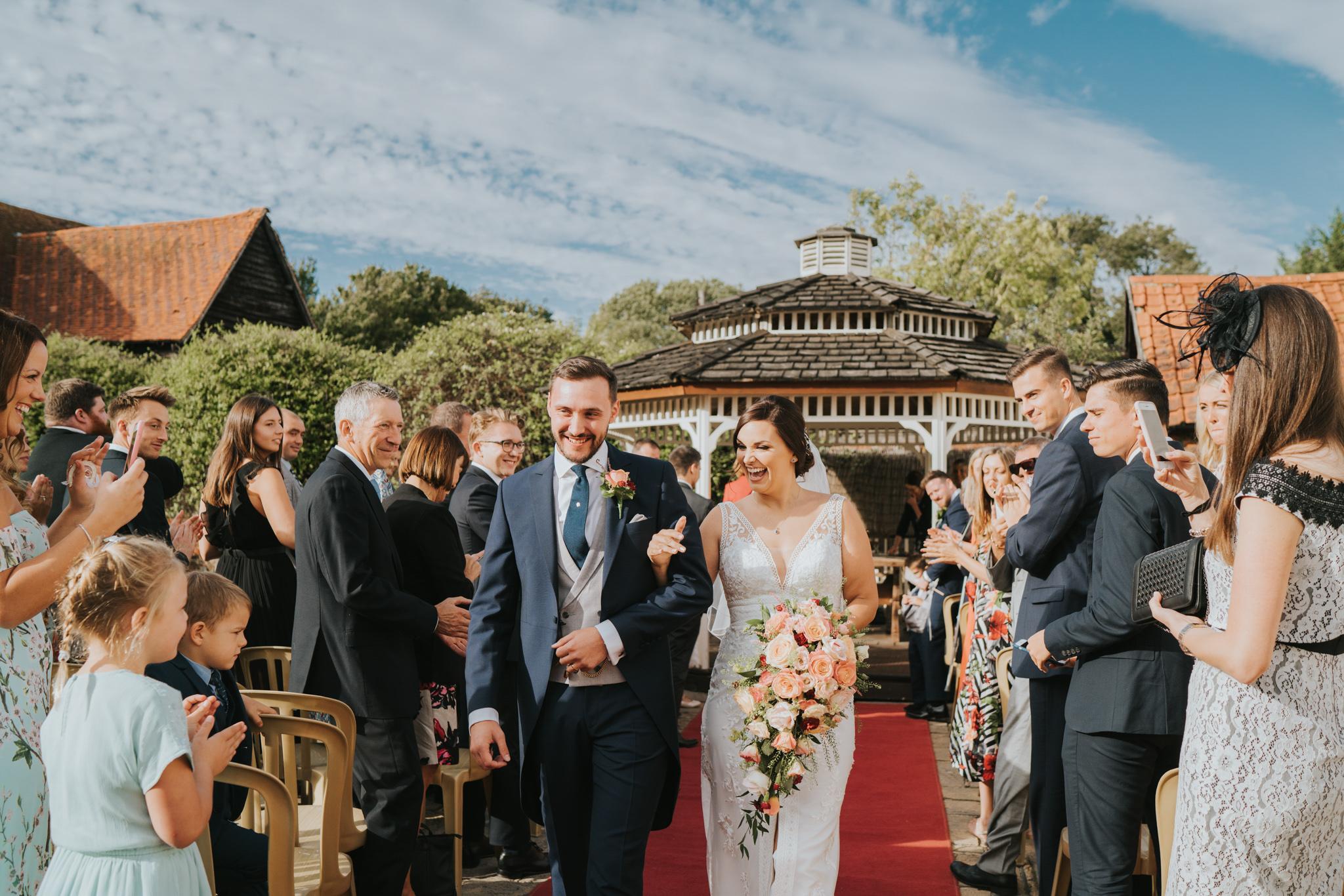 grace-elizabeth-essex-wedding-photographer-best-2018-highlights-norfolk-essex-devon-suffolk (72 of 100).jpg