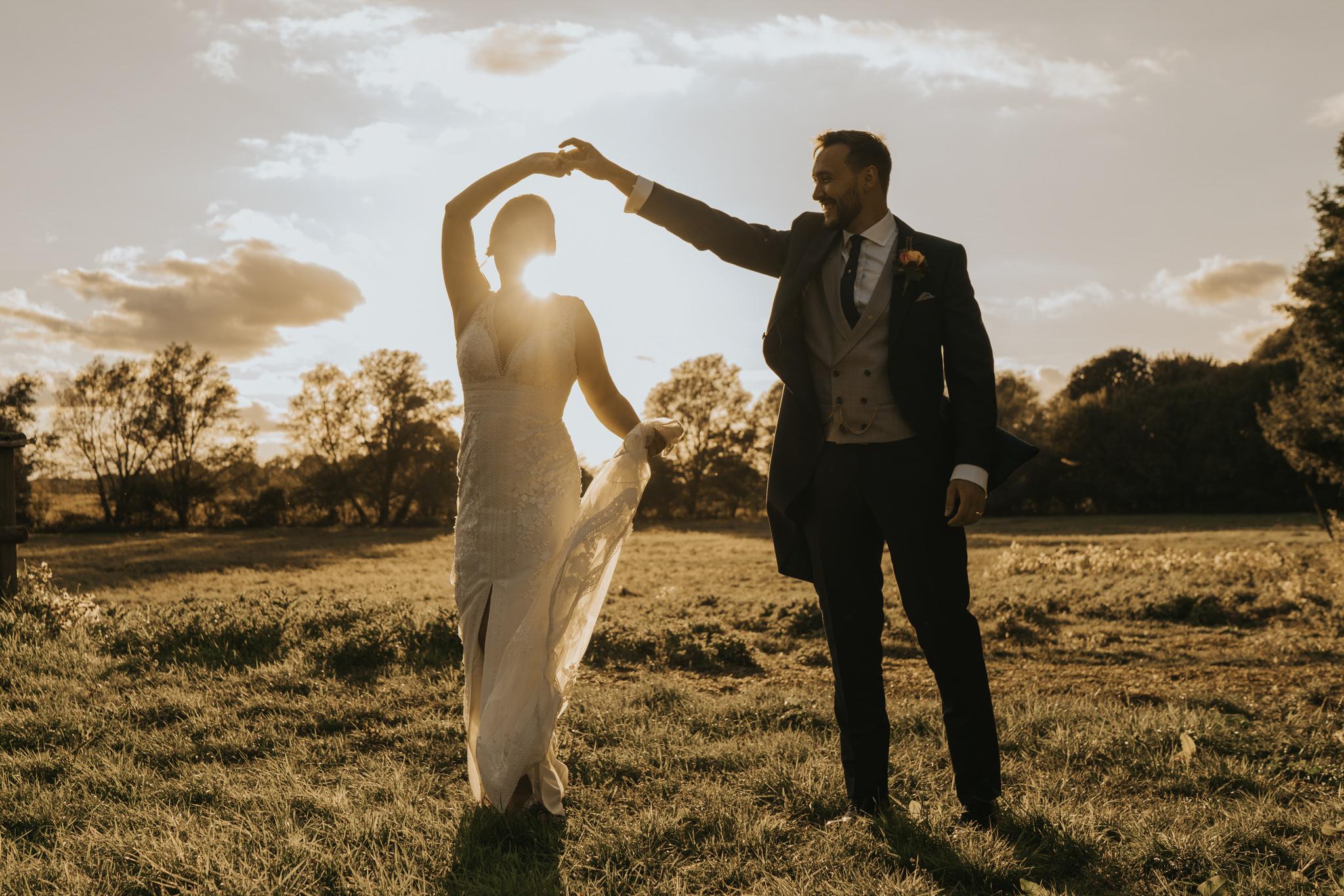 grace-elizabeth-essex-wedding-photographer-best-2018-highlights-norfolk-essex-devon-suffolk (73 of 100).jpg