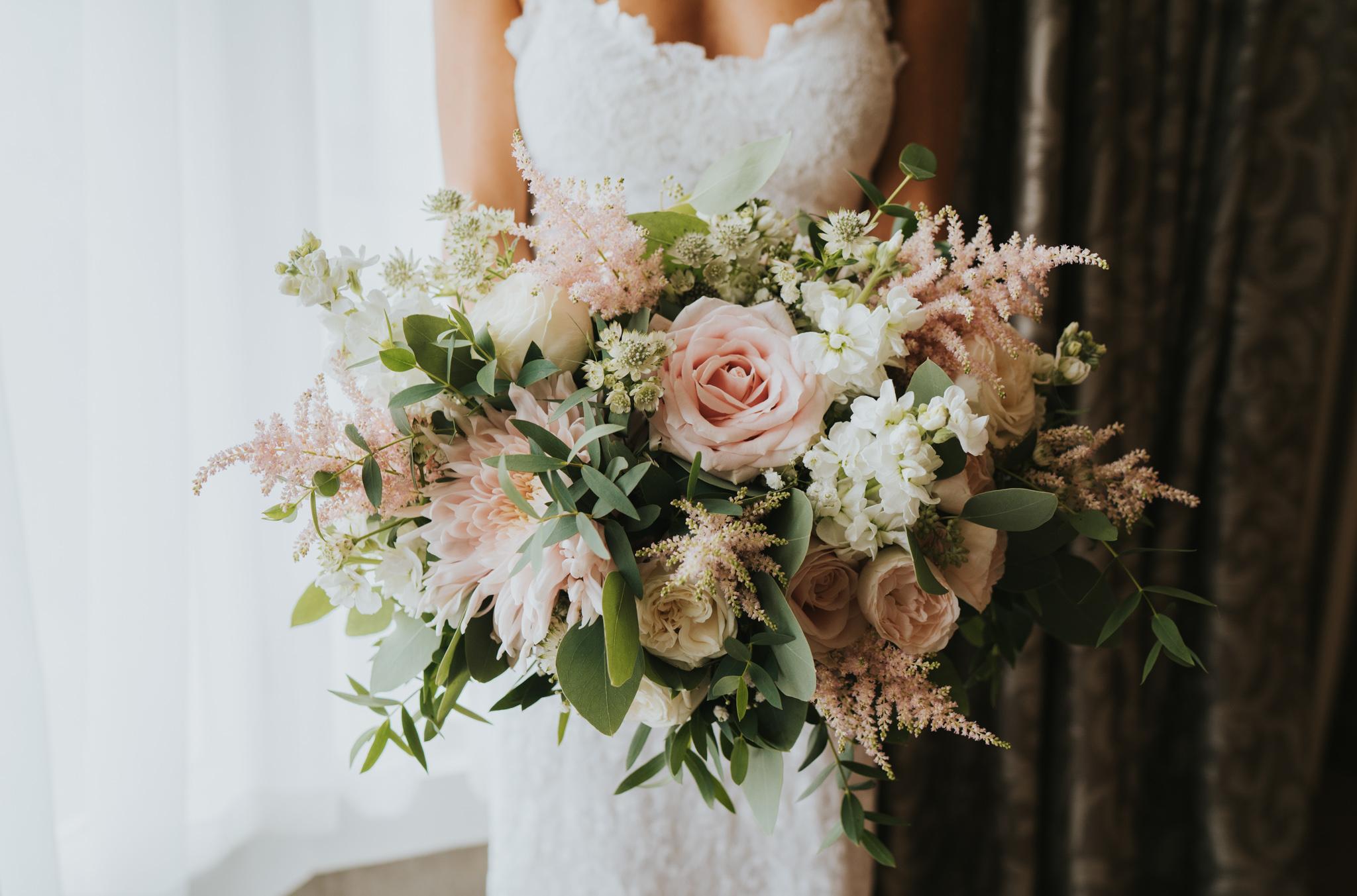 grace-elizabeth-essex-wedding-photographer-best-2018-highlights-norfolk-essex-devon-suffolk (78 of 100).jpg