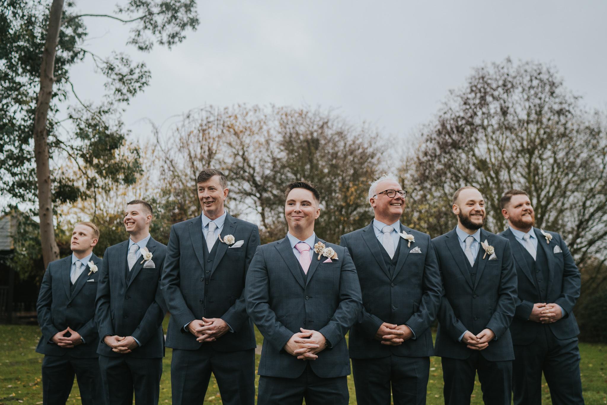grace-elizabeth-essex-wedding-photographer-best-2018-highlights-norfolk-essex-devon-suffolk (93 of 100).jpg