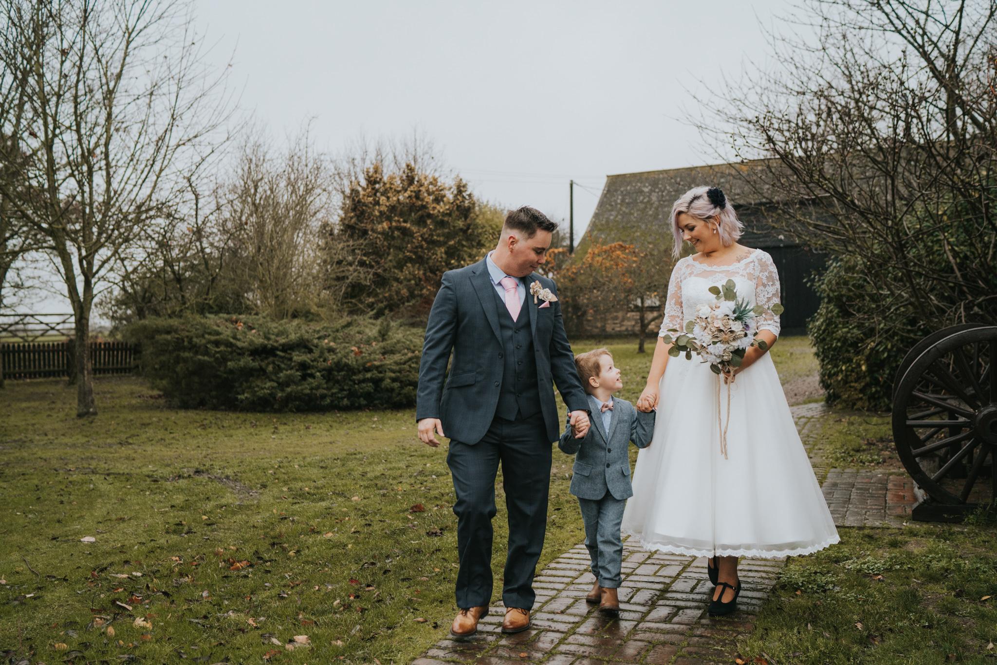 grace-elizabeth-essex-wedding-photographer-best-2018-highlights-norfolk-essex-devon-suffolk (92 of 100).jpg