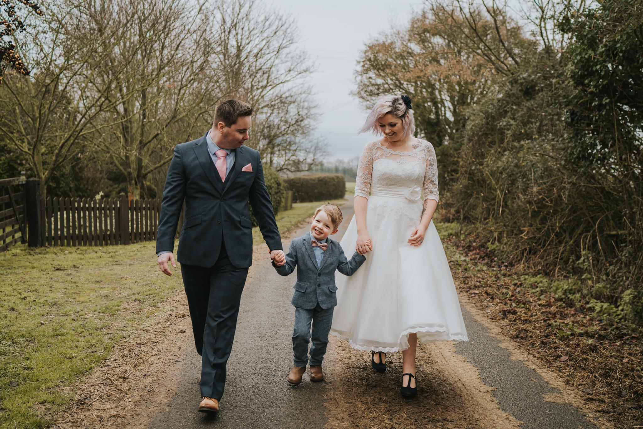 grace-elizabeth-essex-wedding-photographer-best-2018-highlights-norfolk-essex-devon-suffolk (98 of 100).jpg