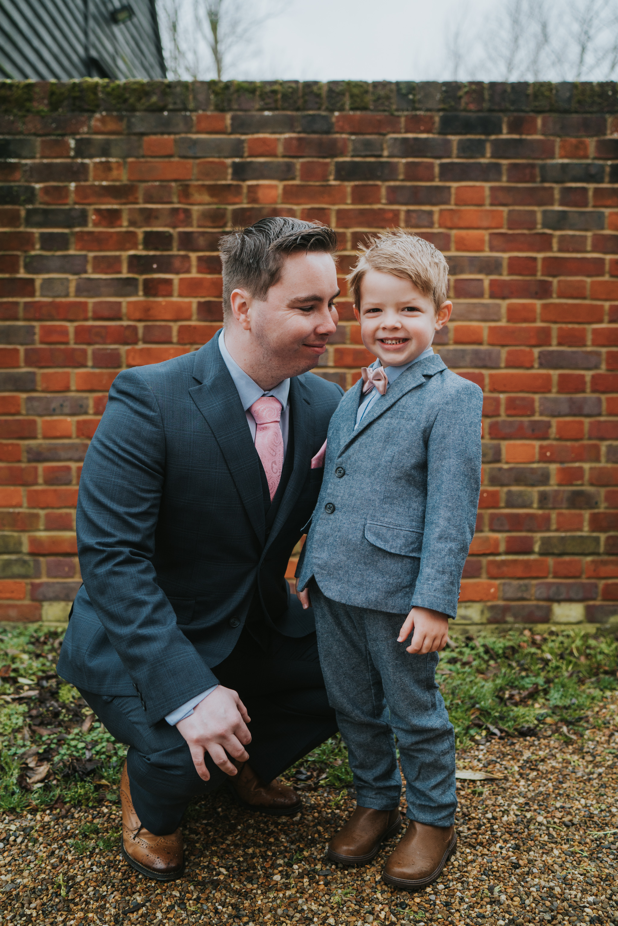 grace-elizabeth-essex-wedding-photographer-rhia-james-family-norfolk-essex-devon-suffolk (8 of 39).jpg