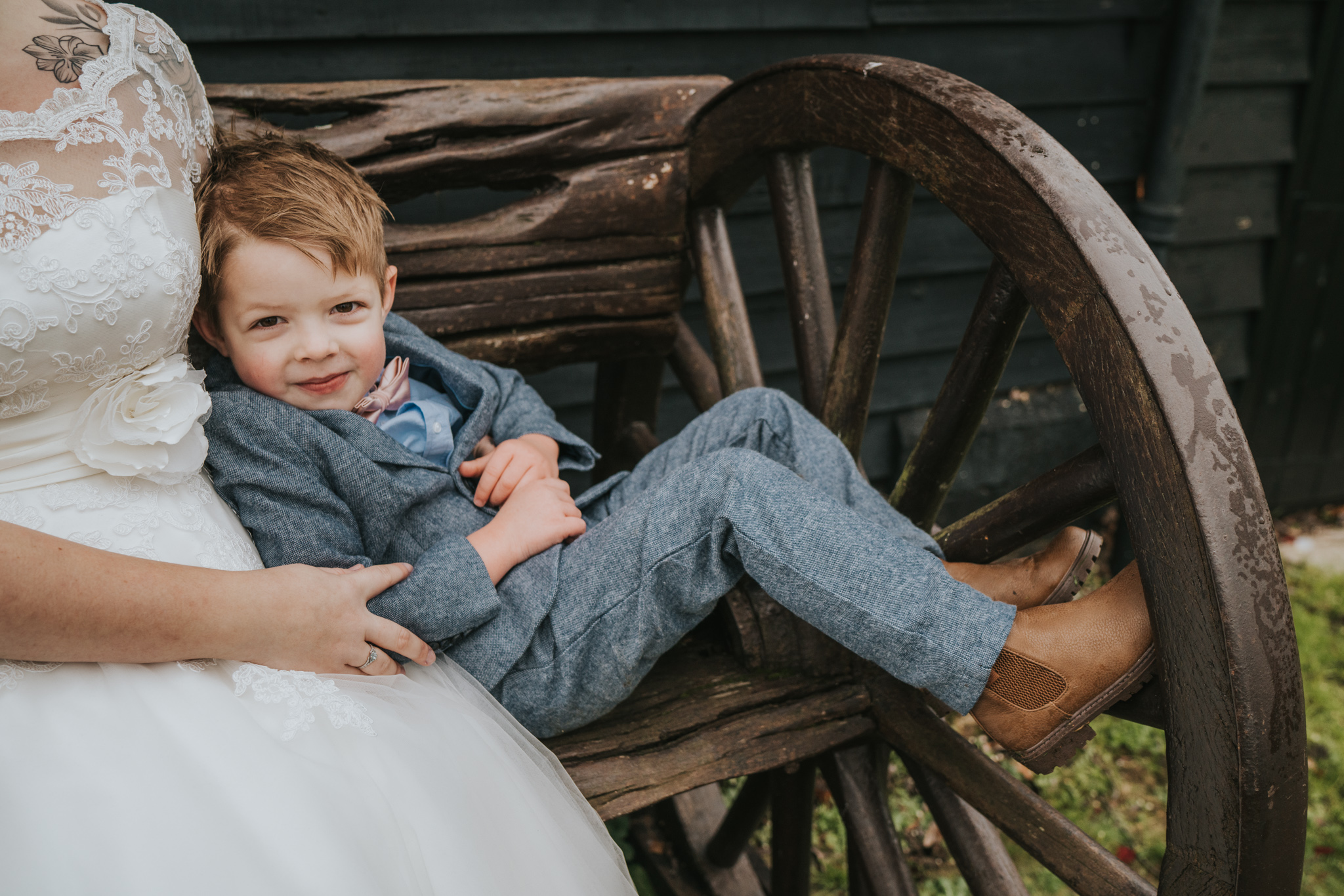 grace-elizabeth-essex-wedding-photographer-rhia-james-family-norfolk-essex-devon-suffolk (35 of 39).jpg