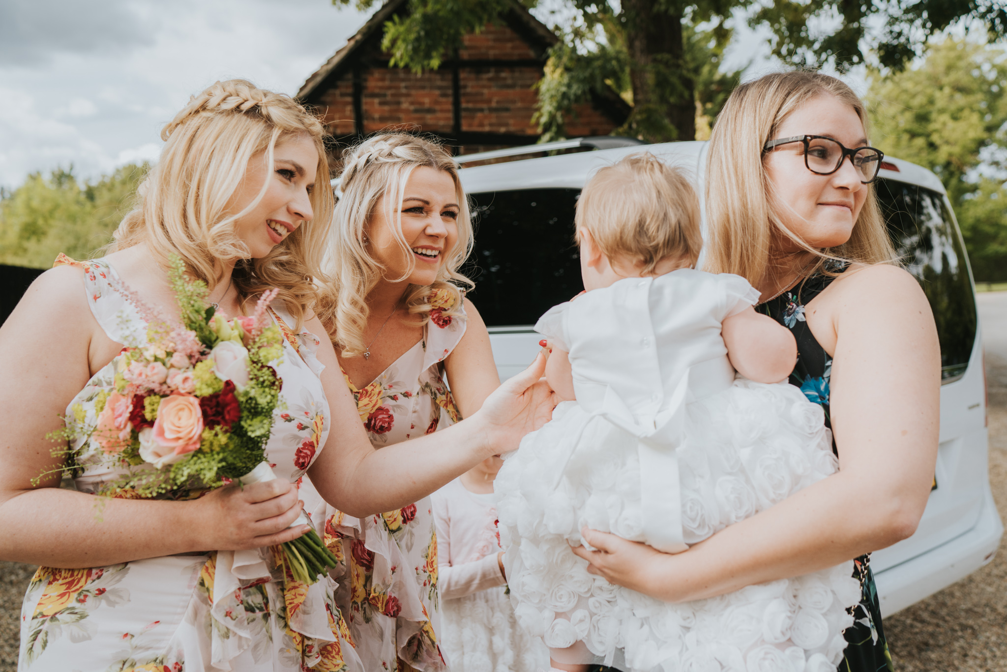 sophie-mark-newland-hall-boho-wedding-grace-elizanbeth-alternative-wedding-photographer-colchester-essex-norfolk-suffolk-devon (77 of 161).jpg