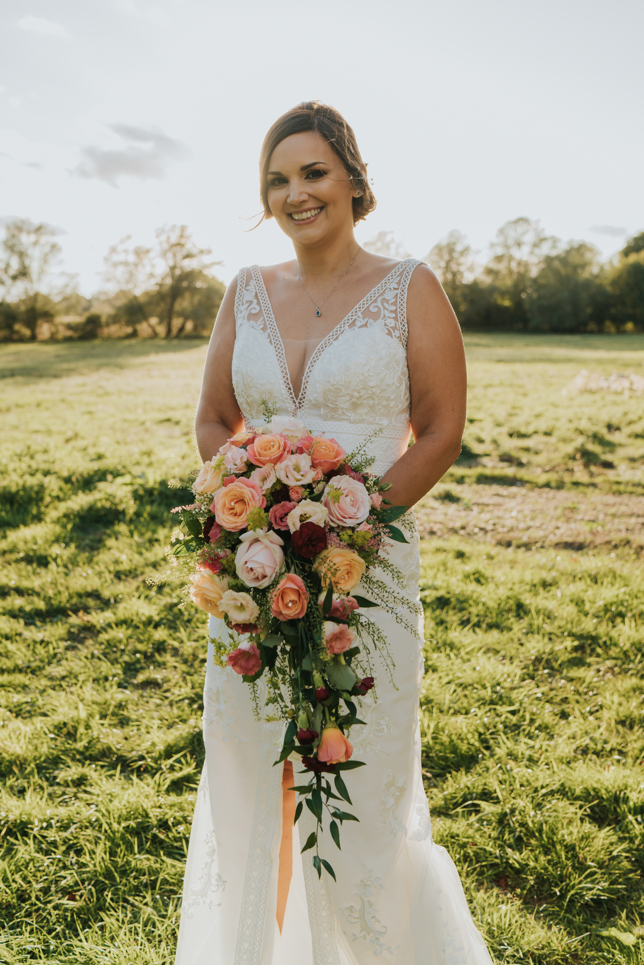 sophie-mark-newland-hall-boho-wedding-grace-elizanbeth-alternative-wedding-photographer-colchester-essex-norfolk-suffolk-devon (134 of 161).jpg
