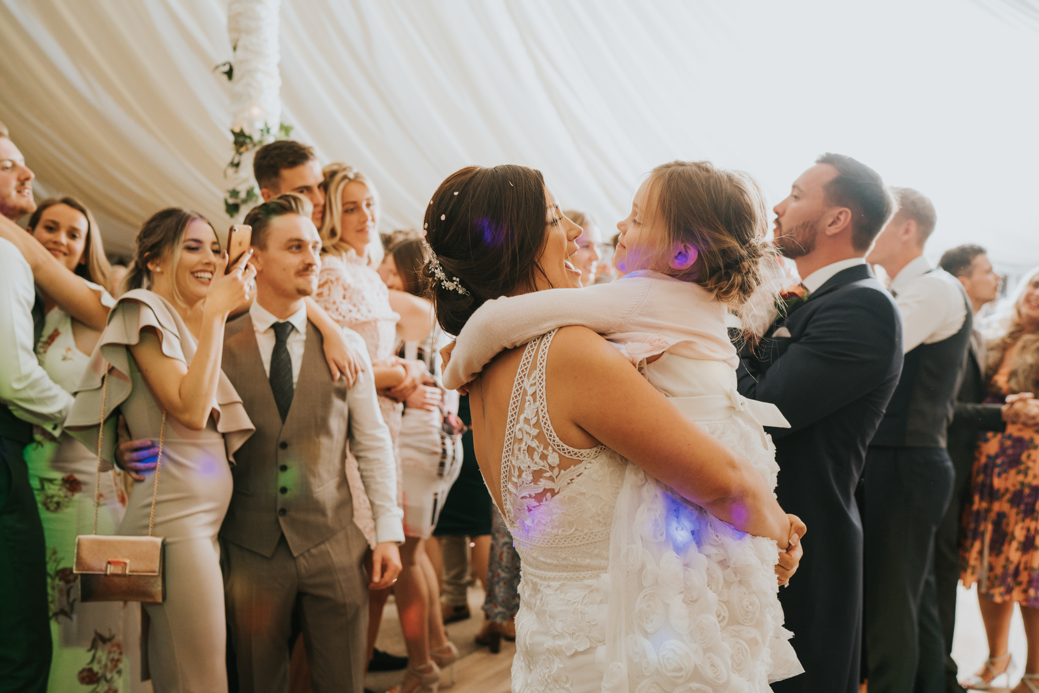 sophie-mark-newland-hall-boho-wedding-grace-elizanbeth-alternative-wedding-photographer-colchester-essex-norfolk-suffolk-devon (156 of 161).jpg