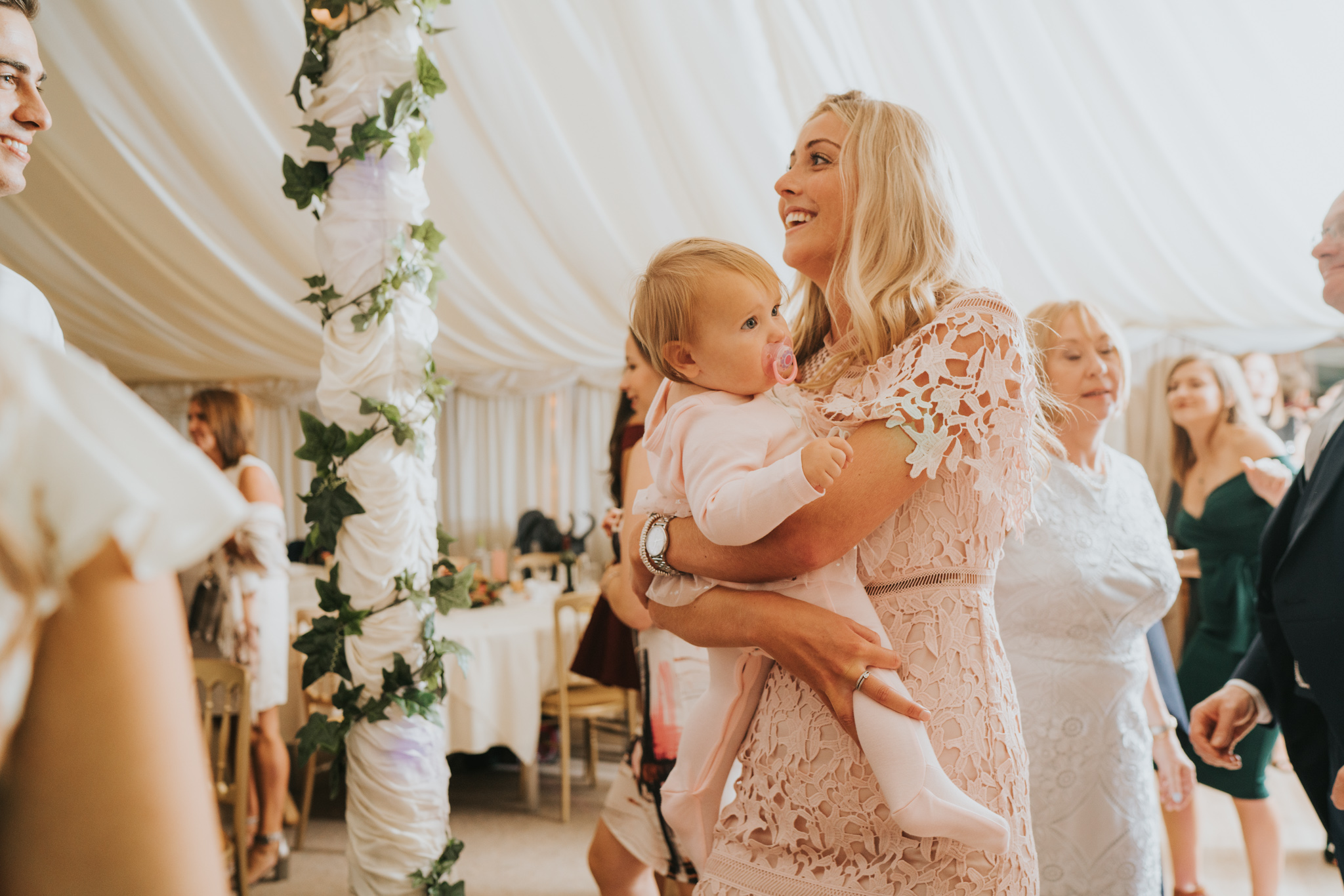 sophie-mark-newland-hall-boho-wedding-grace-elizanbeth-alternative-wedding-photographer-colchester-essex-norfolk-suffolk-devon (161 of 161).jpg
