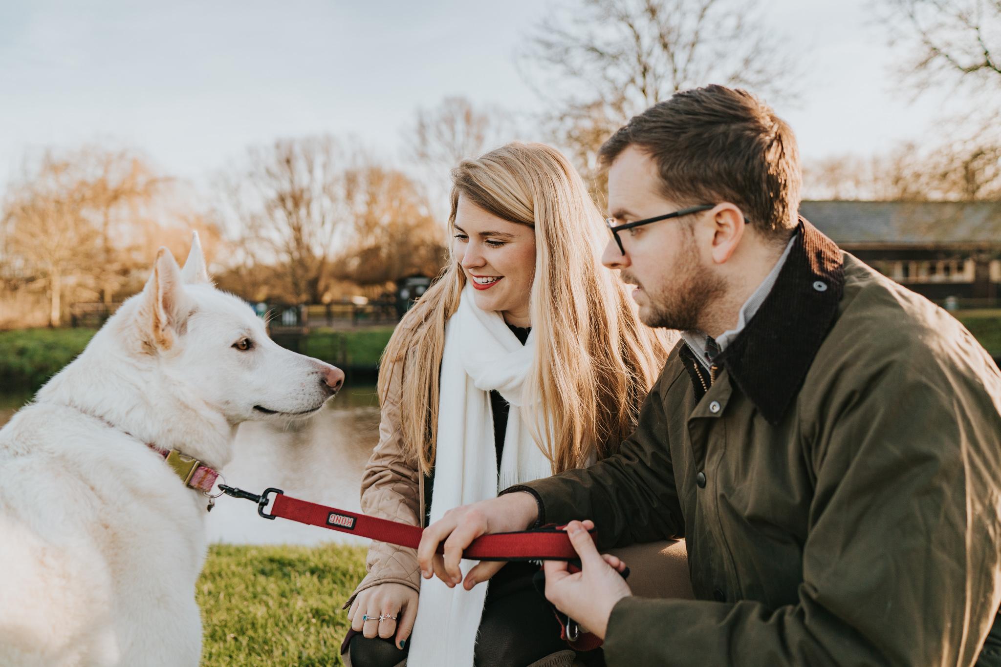 mcpherson-extended-family-session-dedham-grace-elizabeth-colchester-essex-alternative-wedding-lifestyle-photographer-essex-suffolk-norfolk-devon (14 of 57).jpg