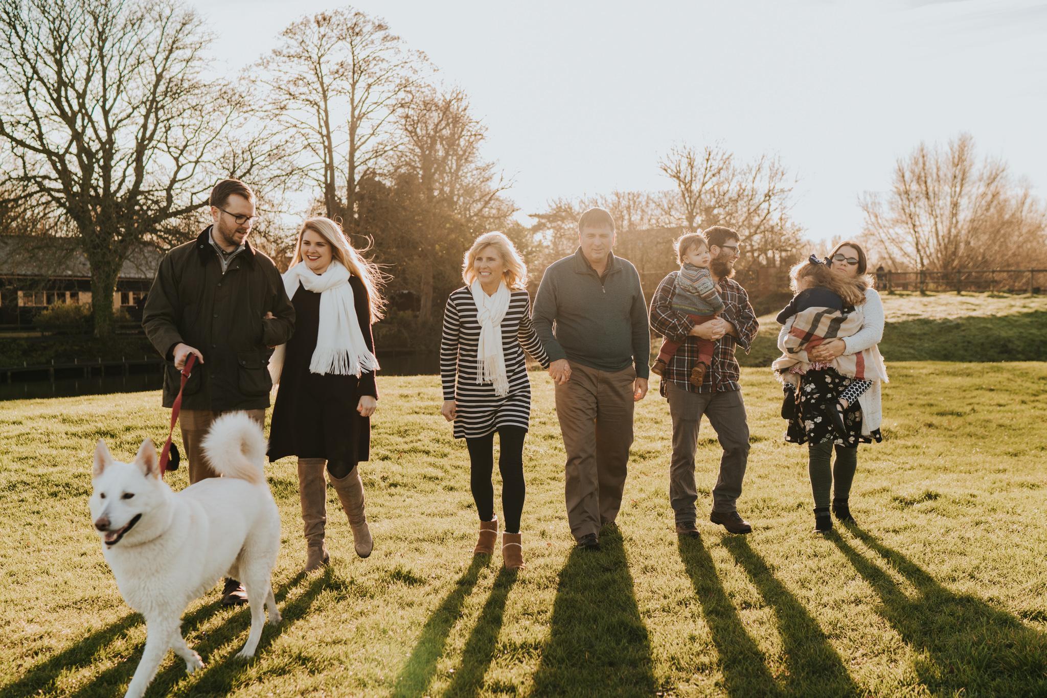 mcpherson-extended-family-session-dedham-grace-elizabeth-colchester-essex-alternative-wedding-lifestyle-photographer-essex-suffolk-norfolk-devon (19 of 57).jpg