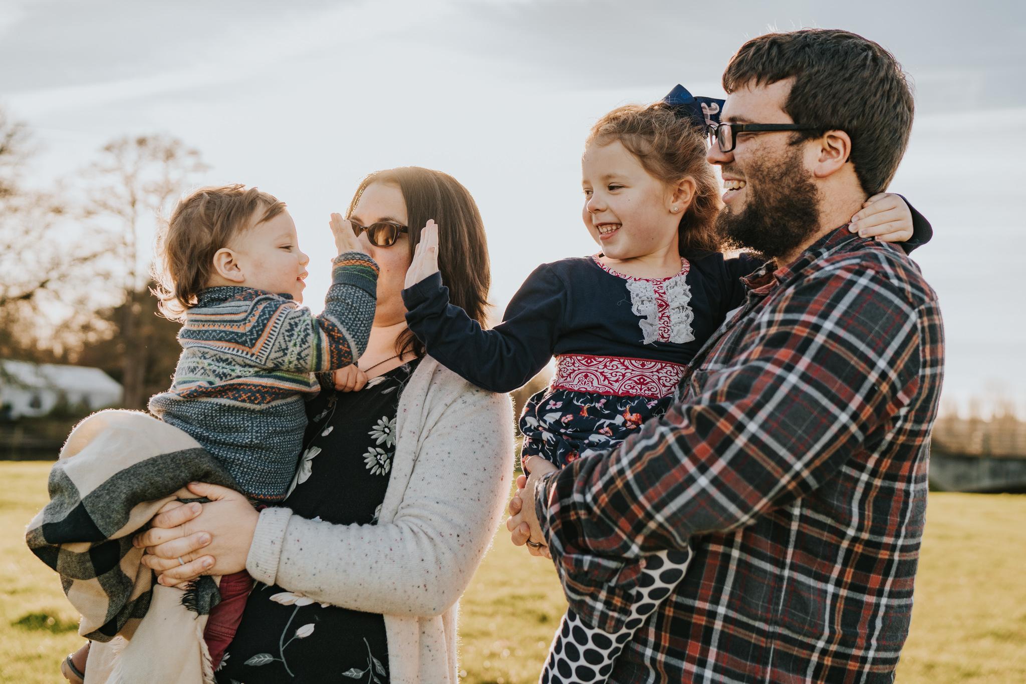 mcpherson-extended-family-session-dedham-grace-elizabeth-colchester-essex-alternative-wedding-lifestyle-photographer-essex-suffolk-norfolk-devon (27 of 57).jpg